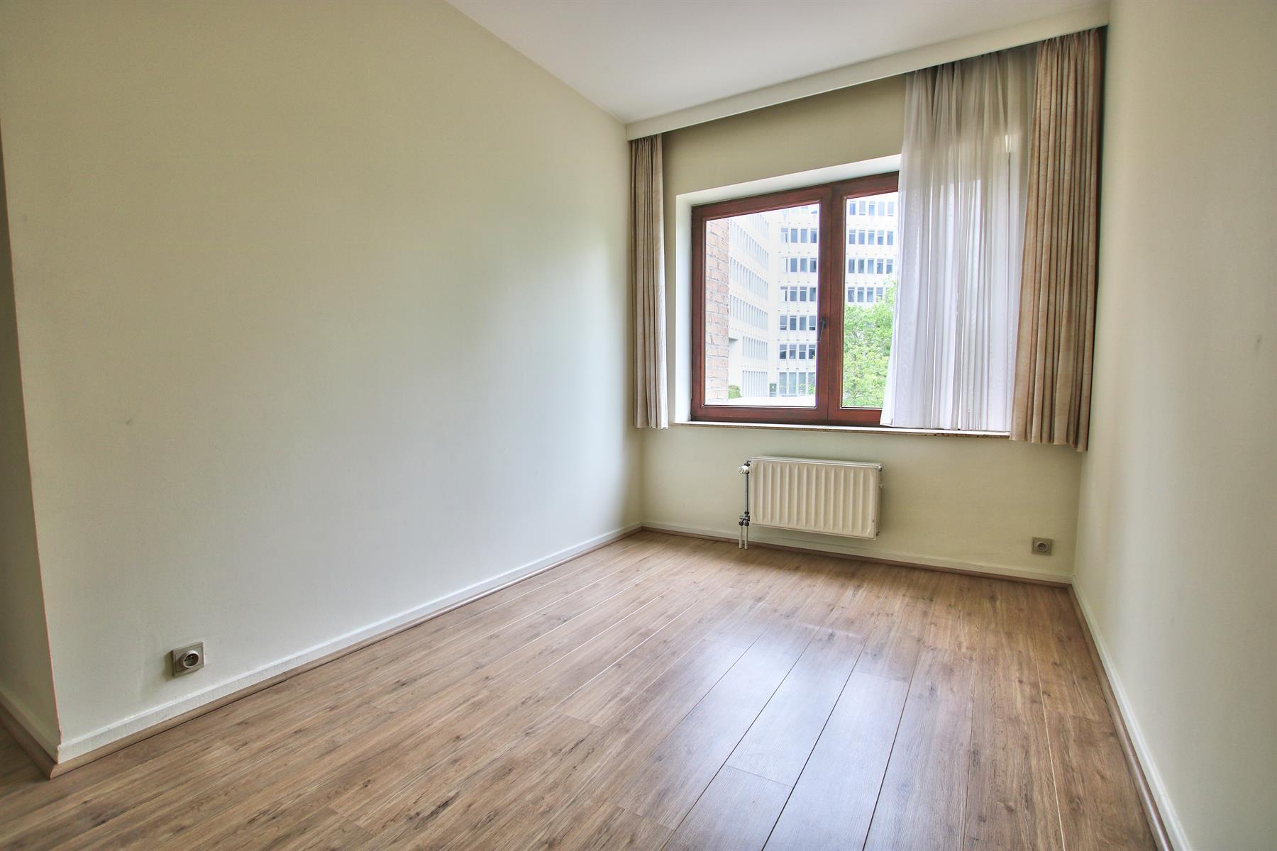 Appartement - Auderghem - #4517295-12