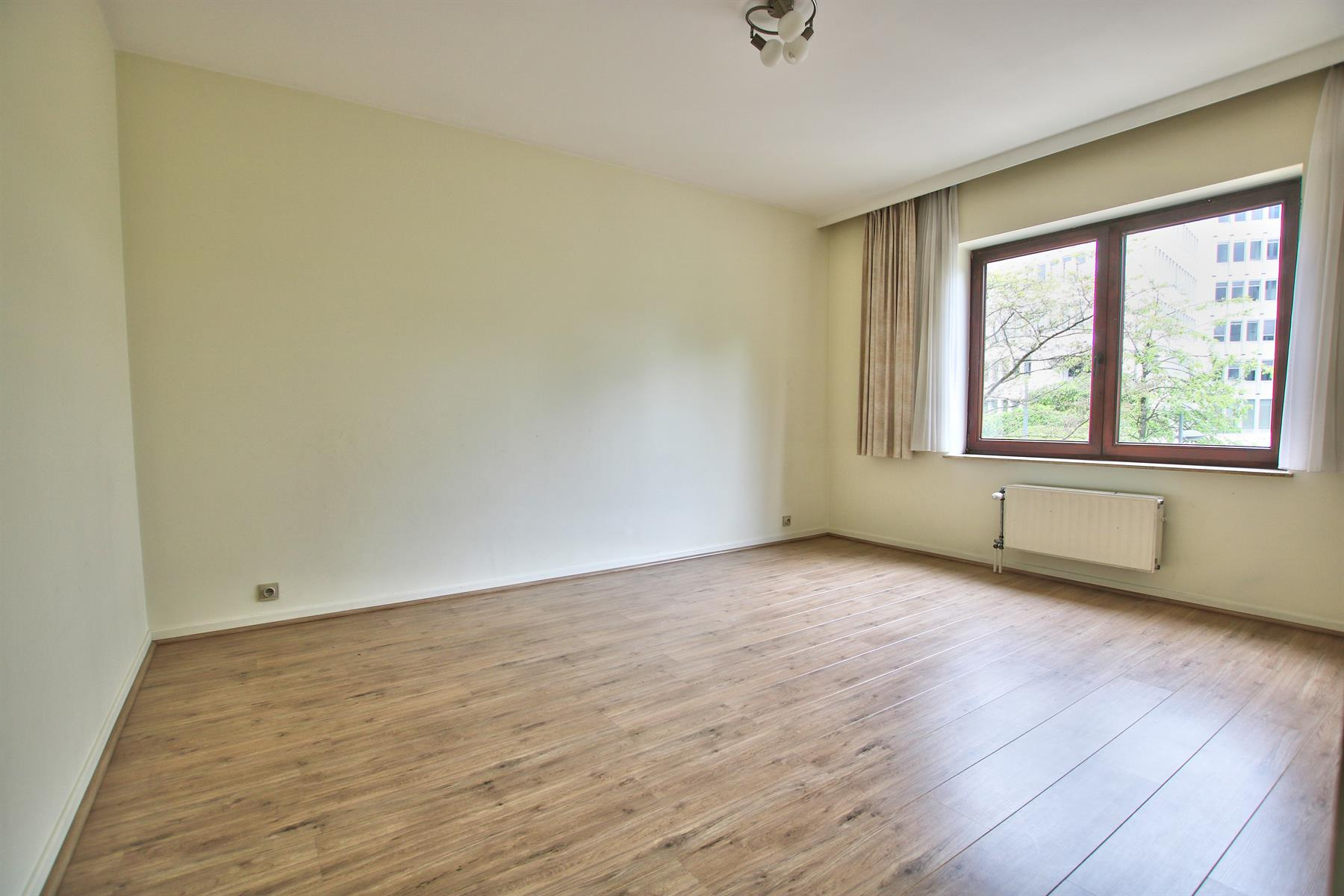 Appartement - Auderghem - #4517295-6