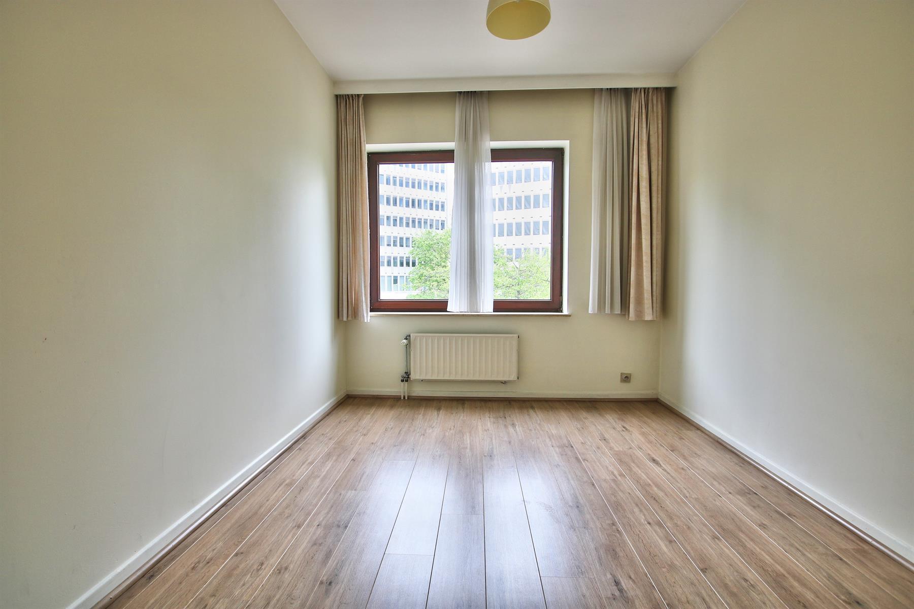 Appartement - Auderghem - #4517295-13