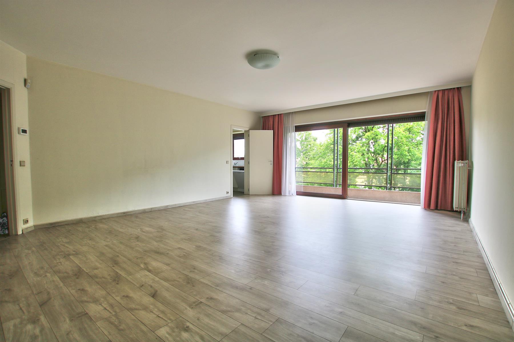 Appartement - Auderghem - #4517295-0