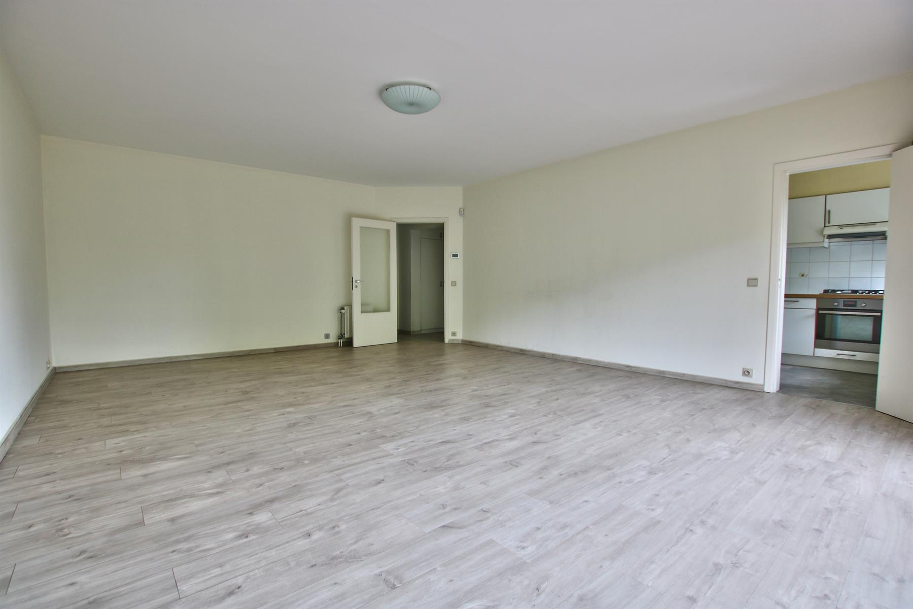 Appartement - Auderghem - #4517295-1