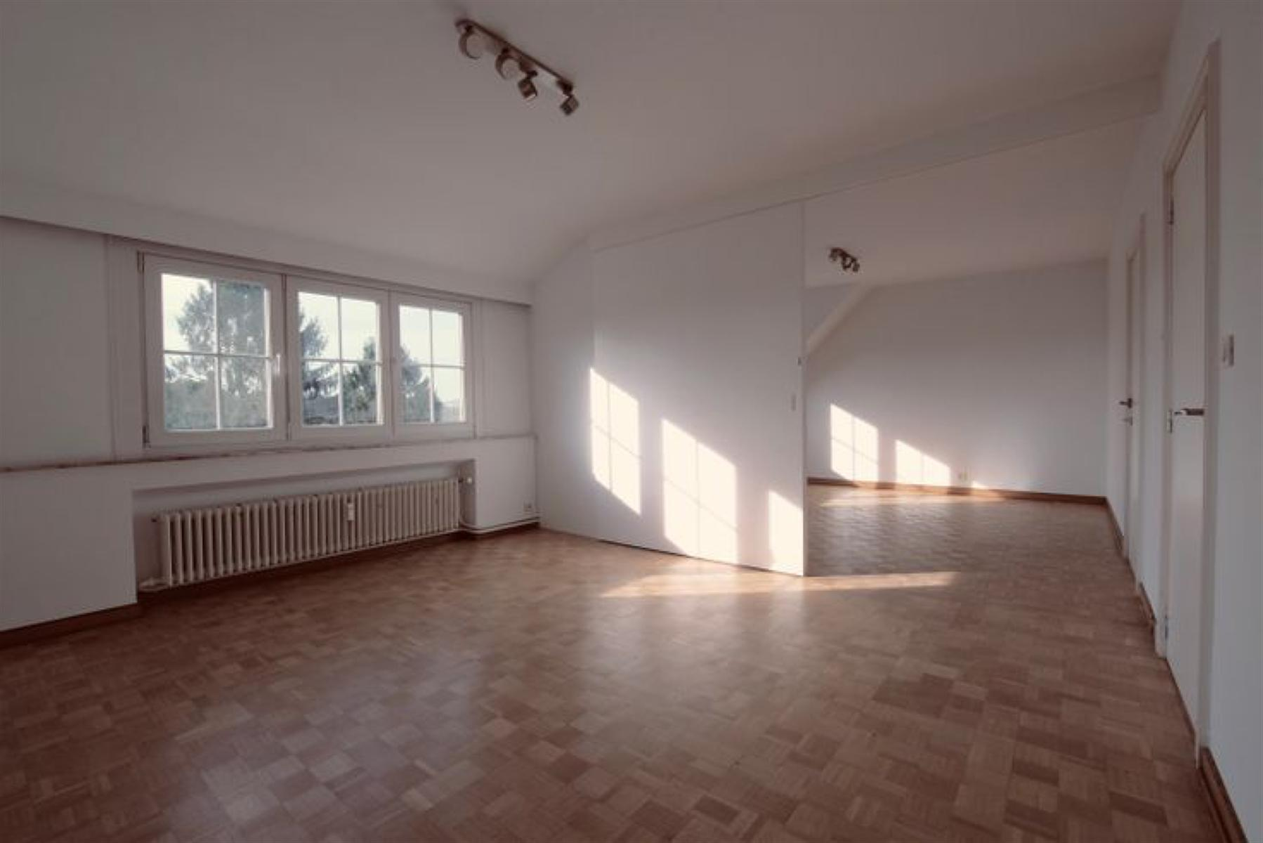 Flat - Auderghem - #4520709-1