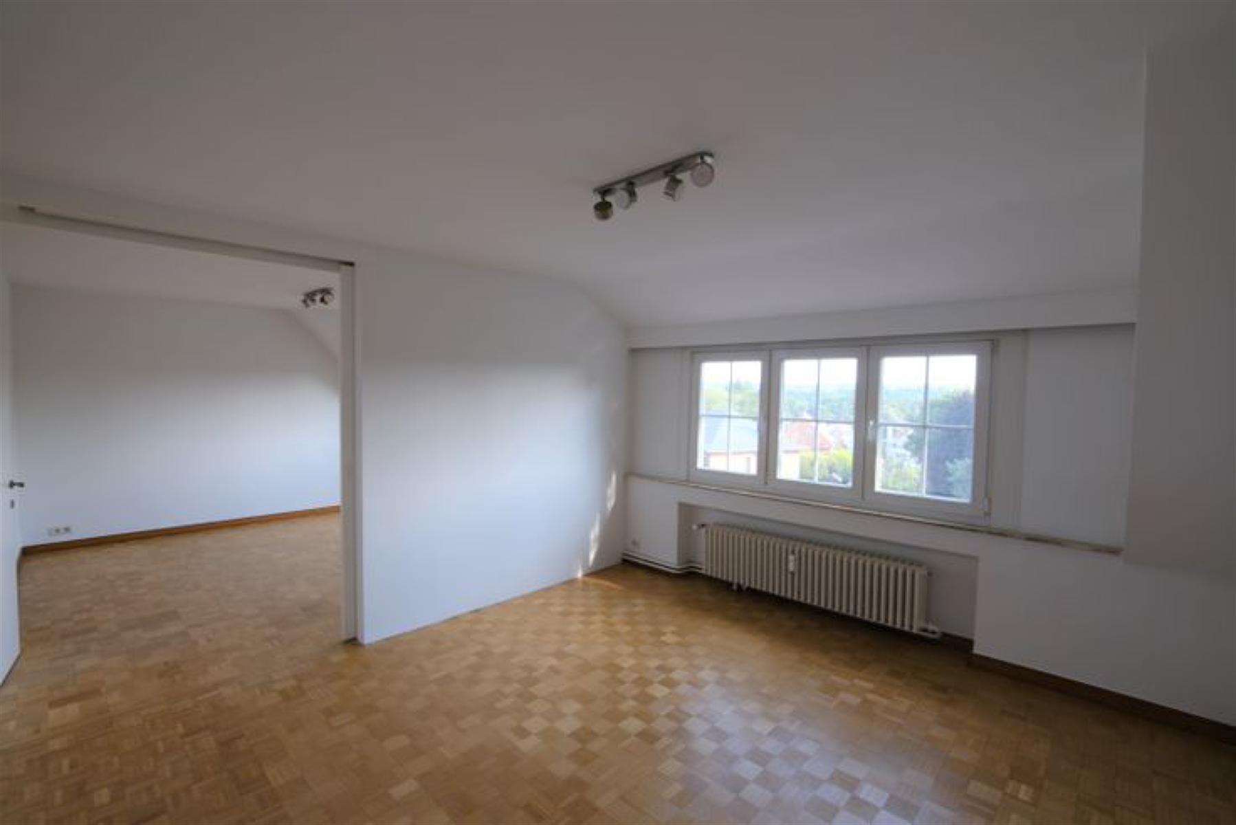Appartement - Woluwe-Saint-Pierre - #4520815-1
