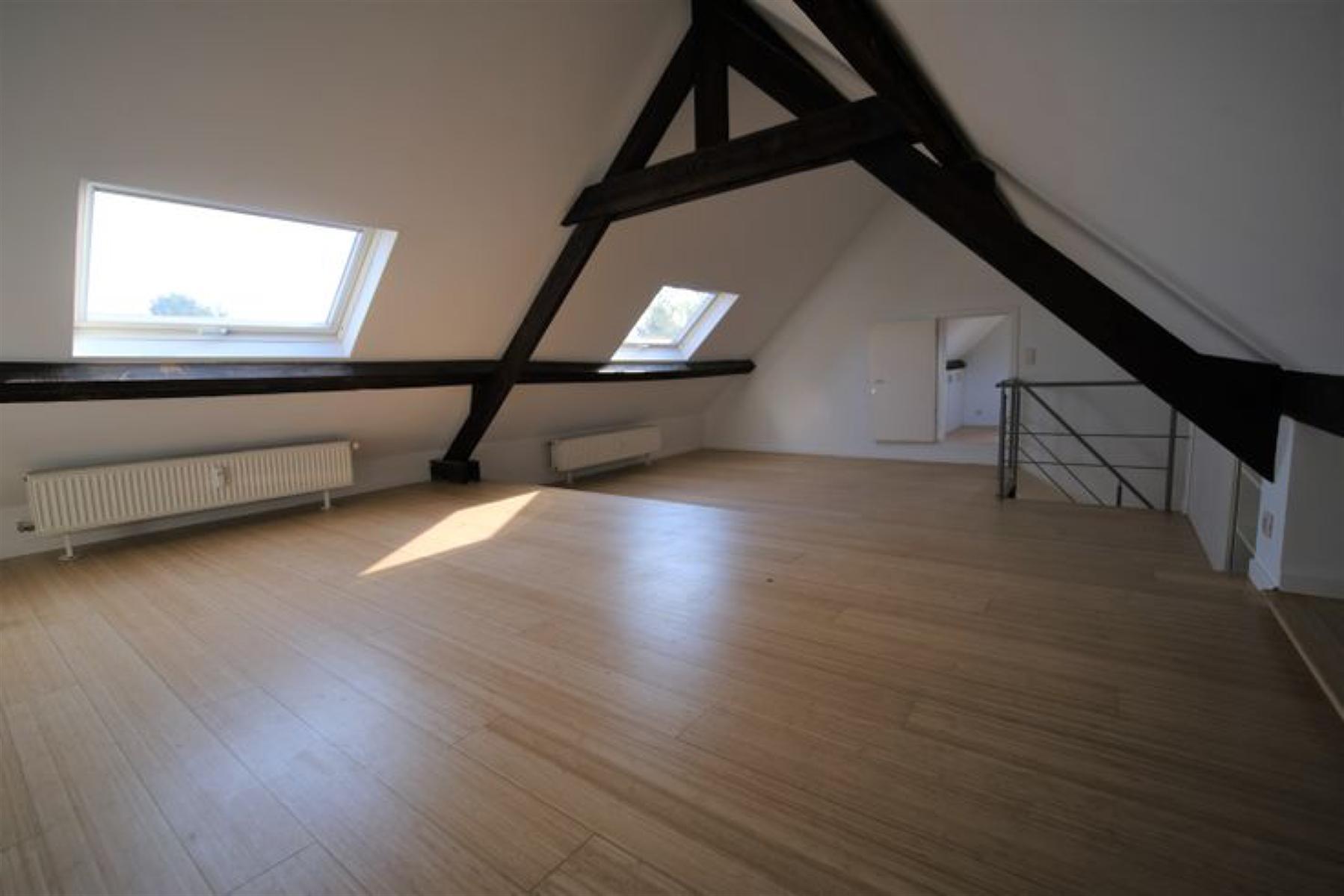 Appartement - Woluwe-Saint-Pierre - #4520815-9