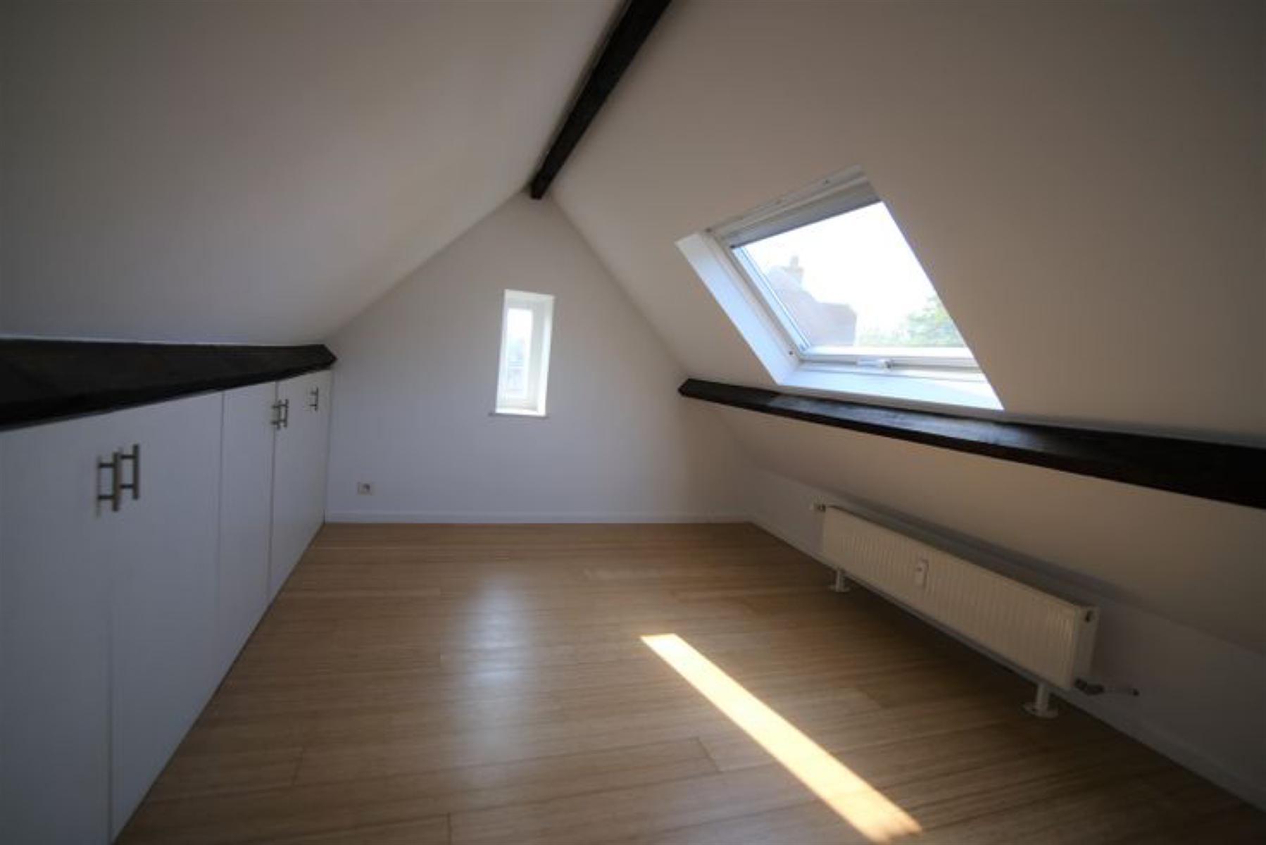 Appartement - Woluwe-Saint-Pierre - #4520815-14