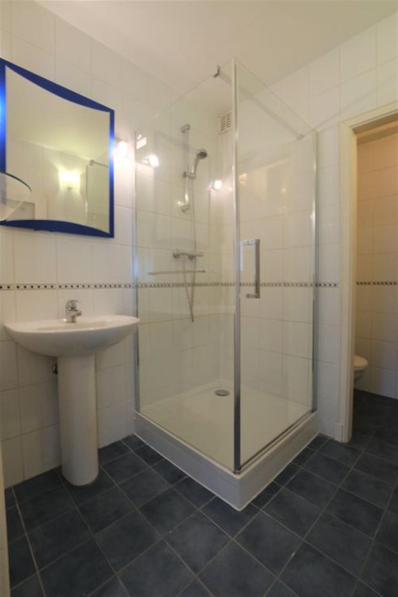 Appartement - Woluwe-Saint-Pierre - #4520815-11
