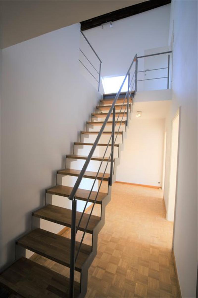 Appartement - Woluwe-Saint-Pierre - #4520815-7