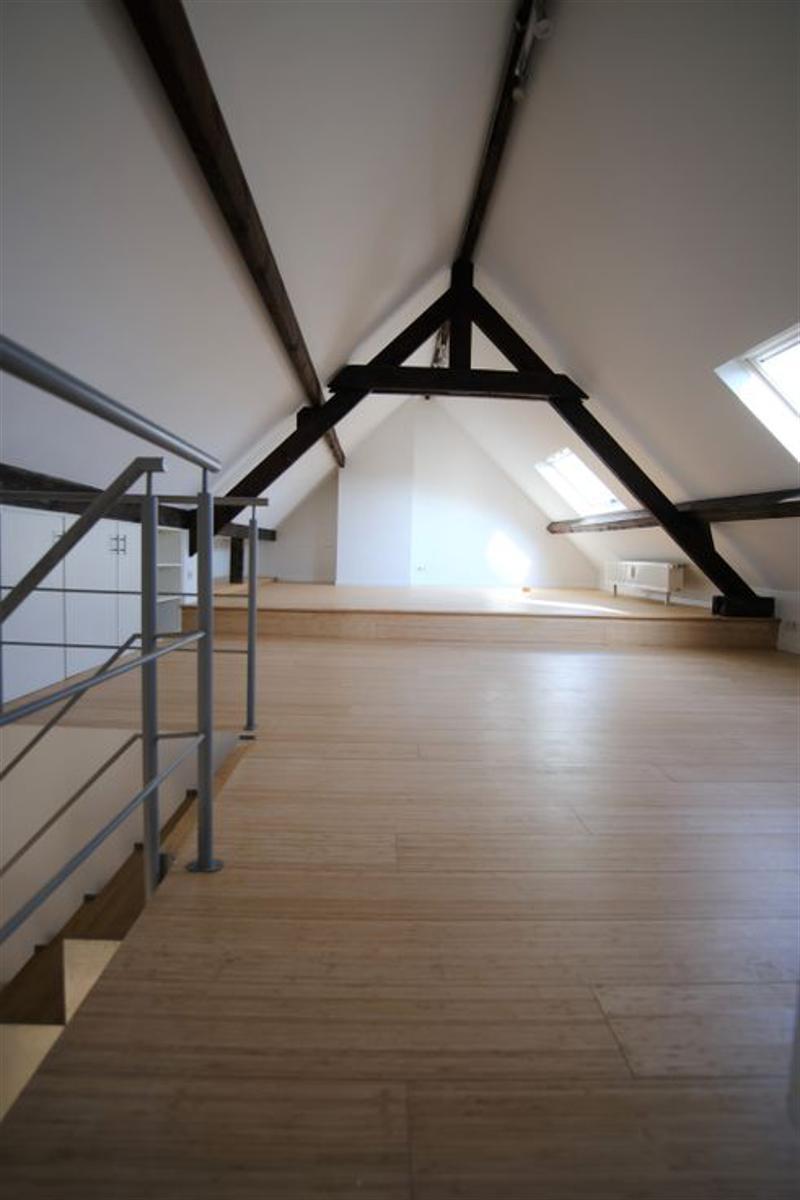 Appartement - Woluwe-Saint-Pierre - #4520815-8