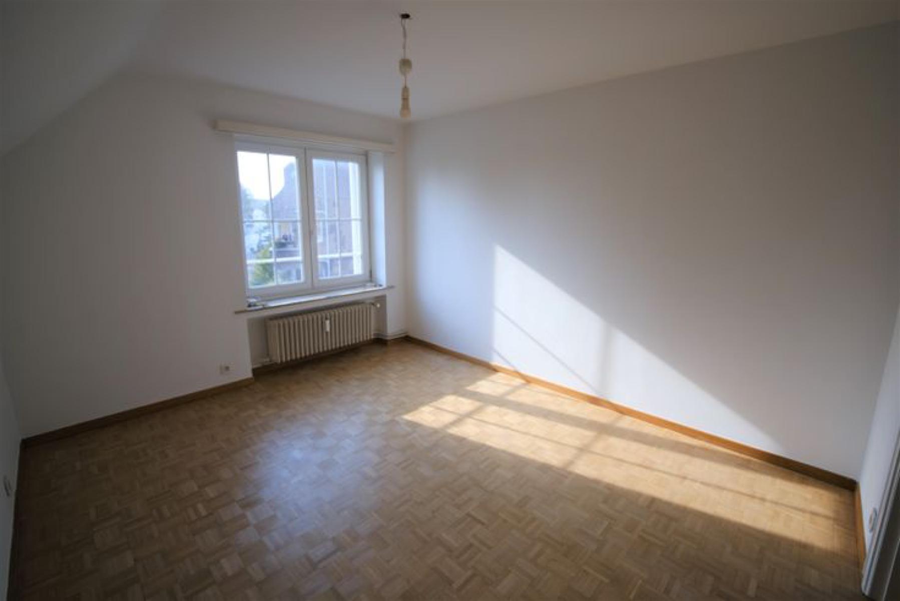 Appartement - Woluwe-Saint-Pierre - #4520815-4