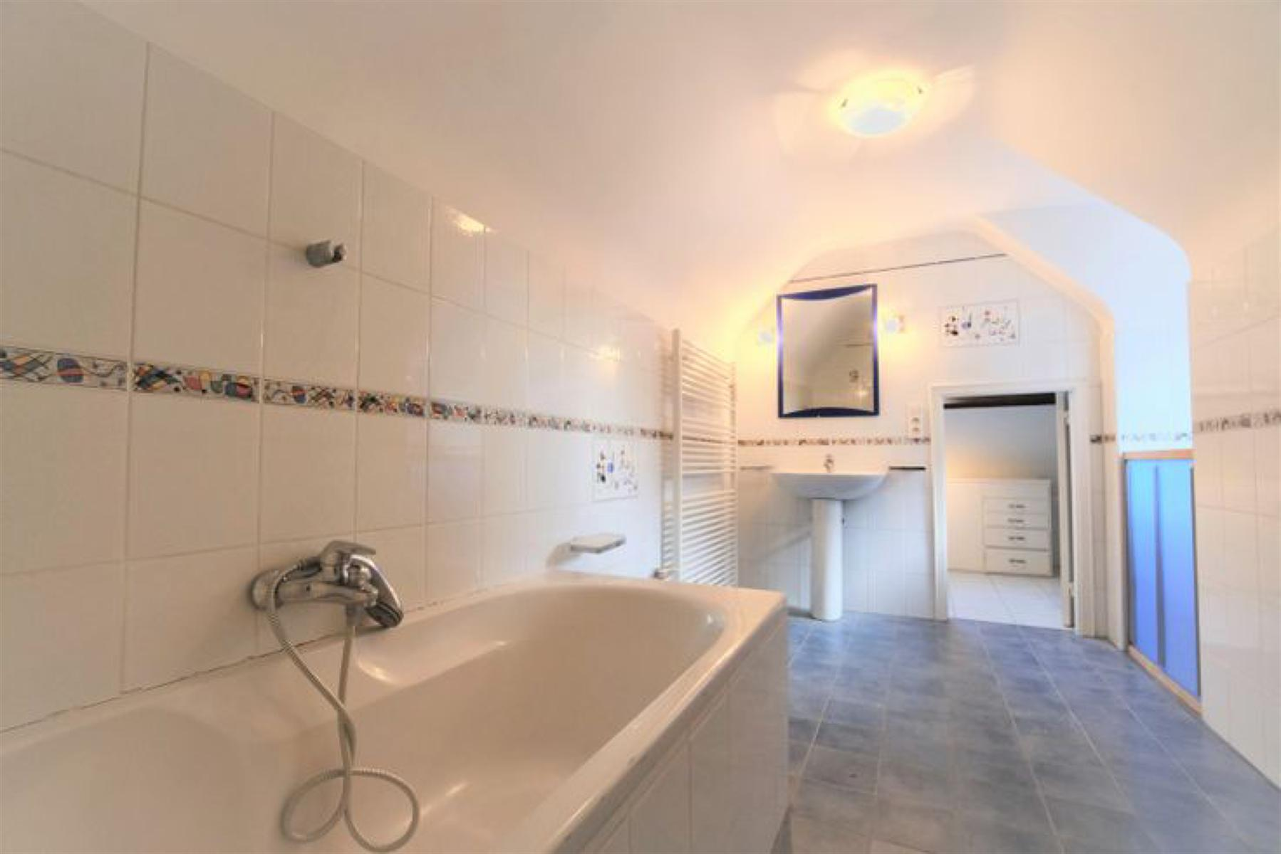 Appartement - Woluwe-Saint-Pierre - #4520815-12
