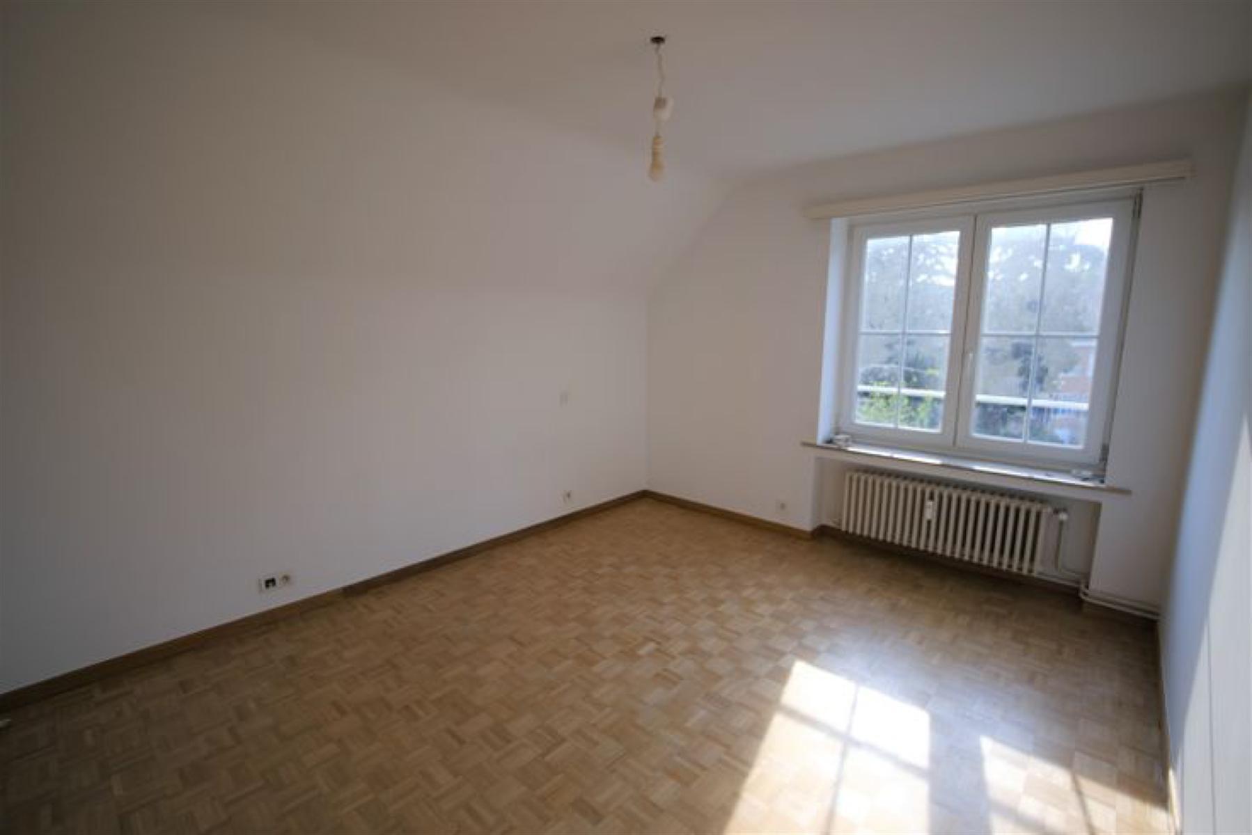 Appartement - Woluwe-Saint-Pierre - #4520815-5