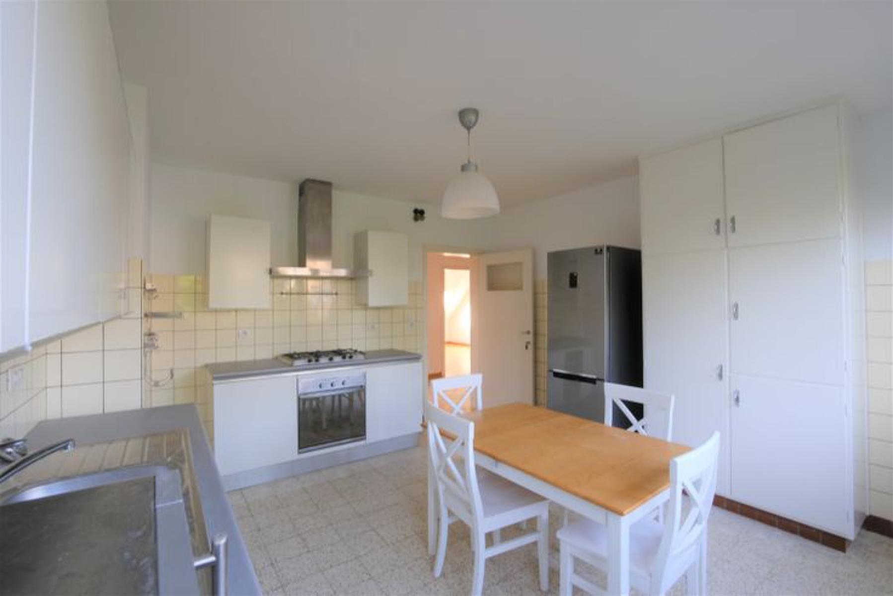 Appartement - Woluwe-Saint-Pierre - #4520815-3