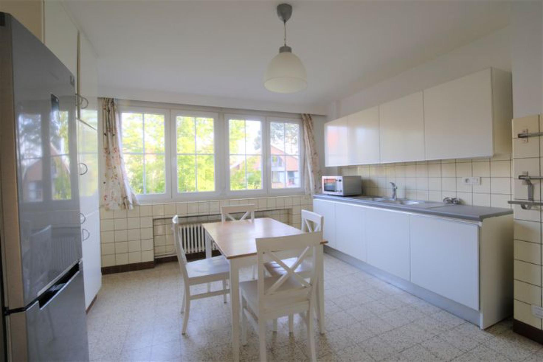 Appartement - Woluwe-Saint-Pierre - #4520815-2