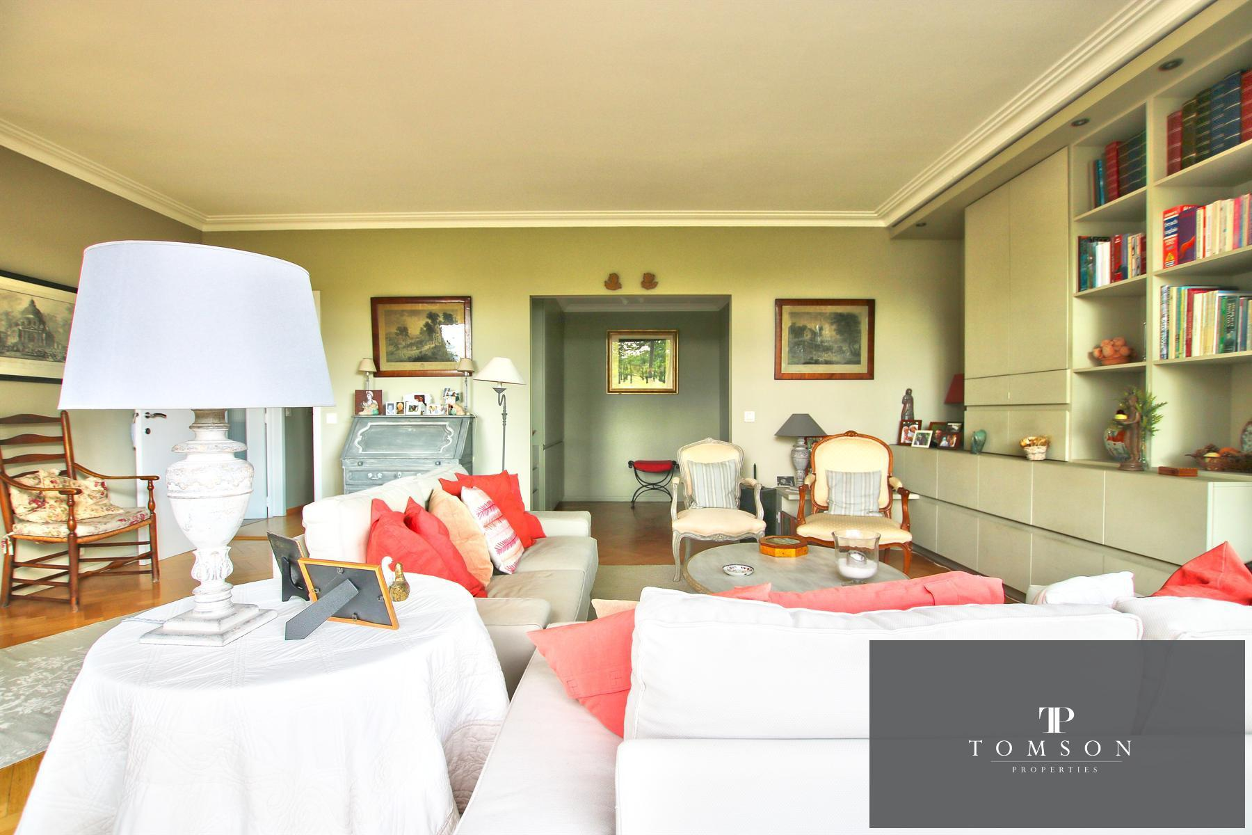 Appartement - Watermael-Boitsfort - #4520854-3