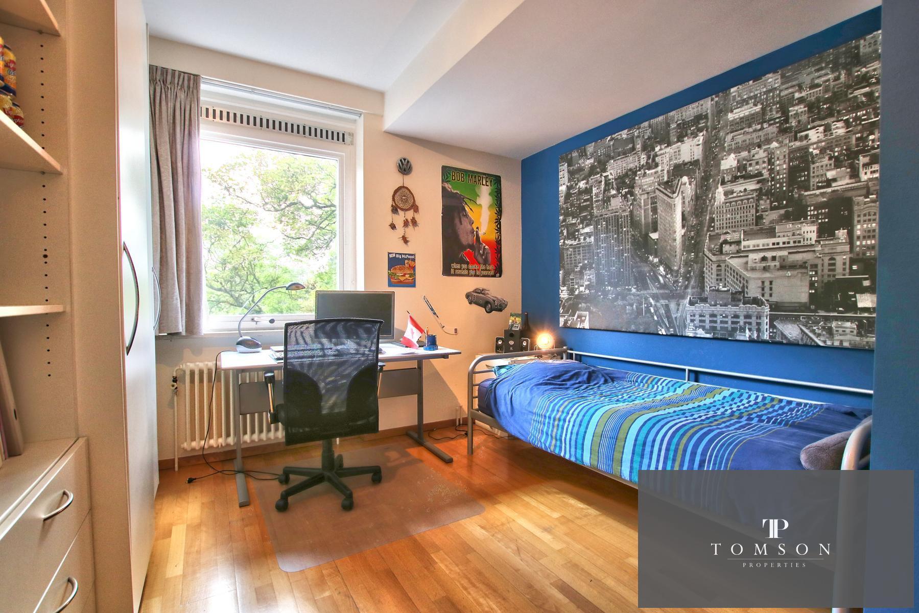 Appartement - Watermael-Boitsfort - #4520854-15