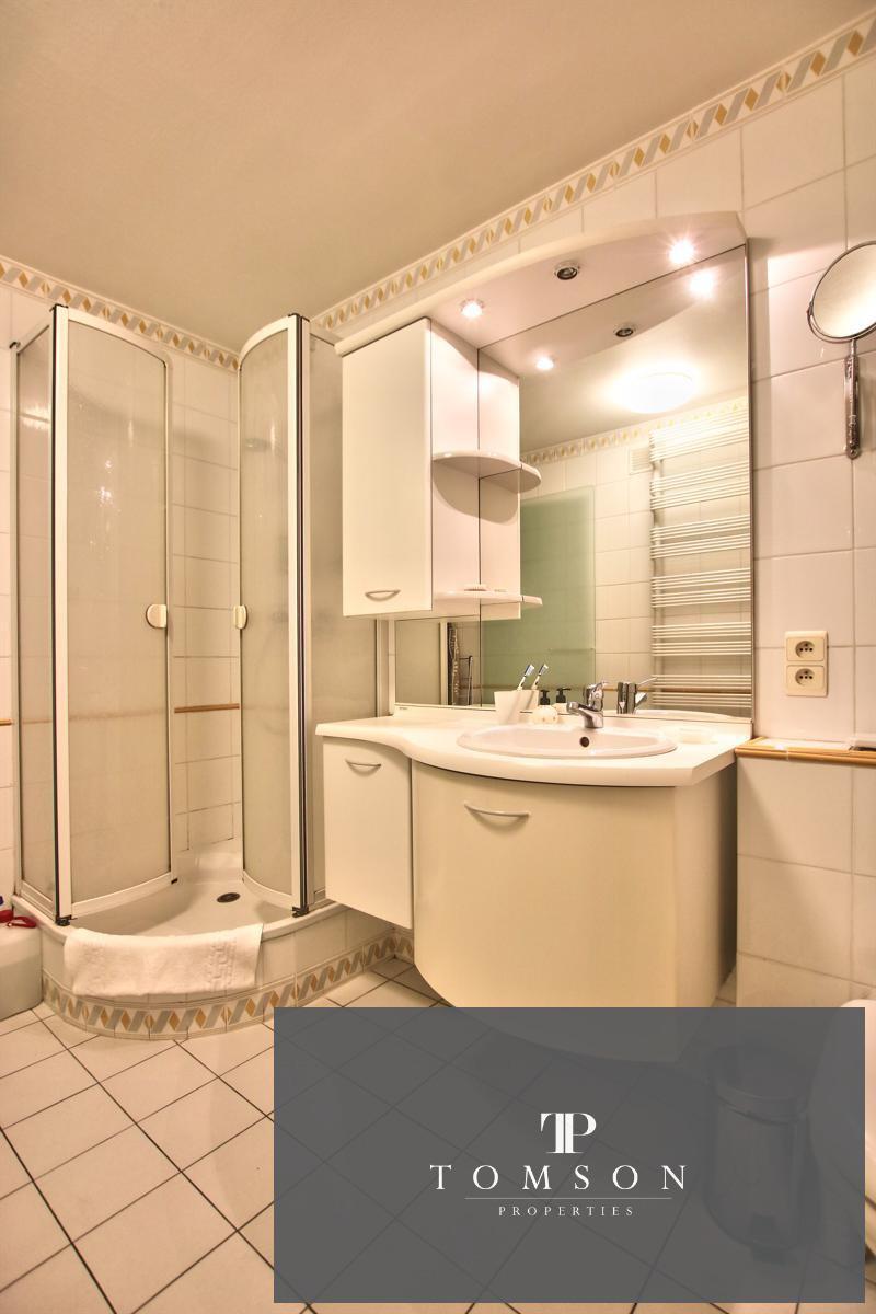Appartement - Watermael-Boitsfort - #4520854-14