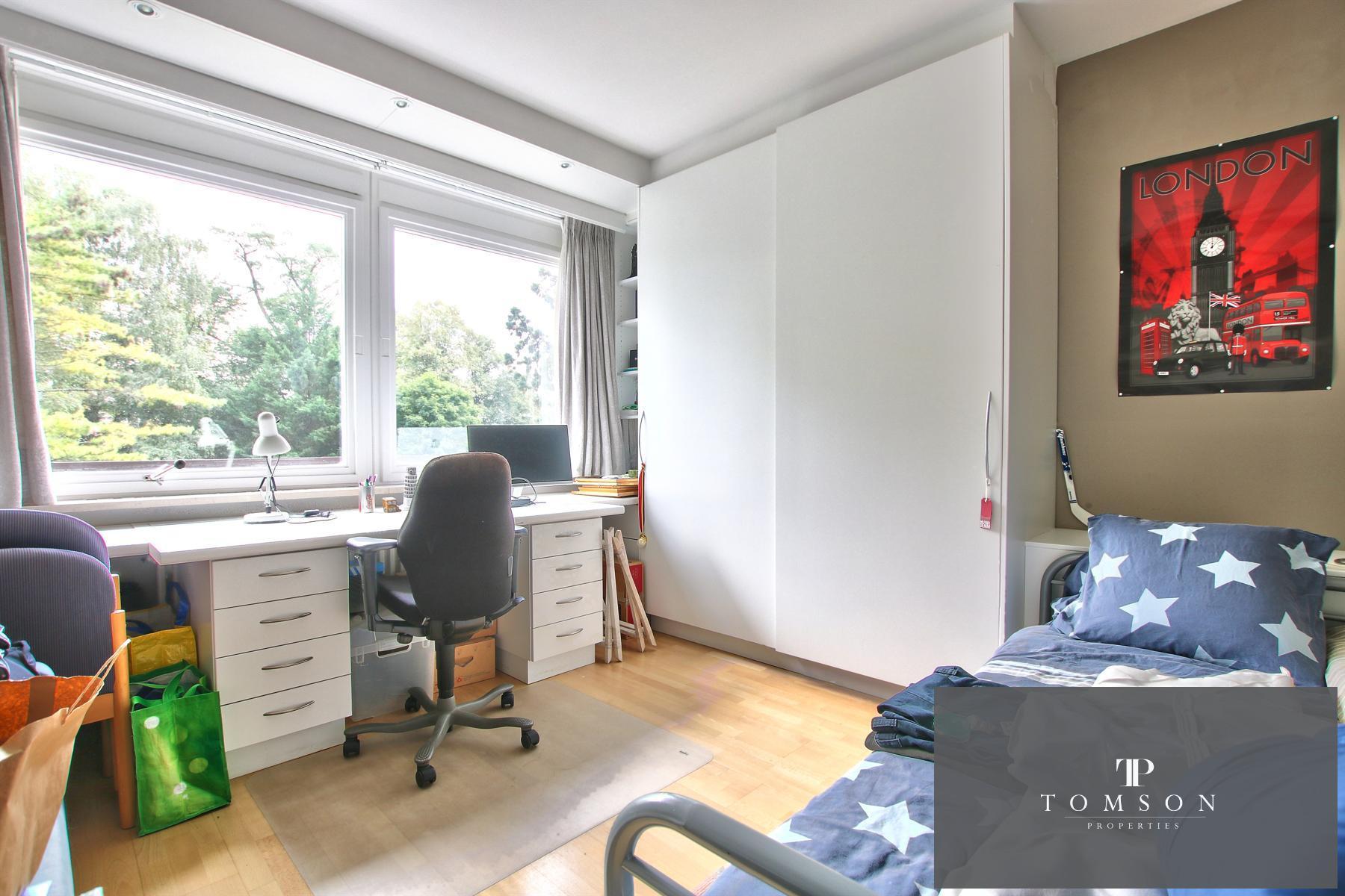 Appartement - Watermael-Boitsfort - #4520854-13