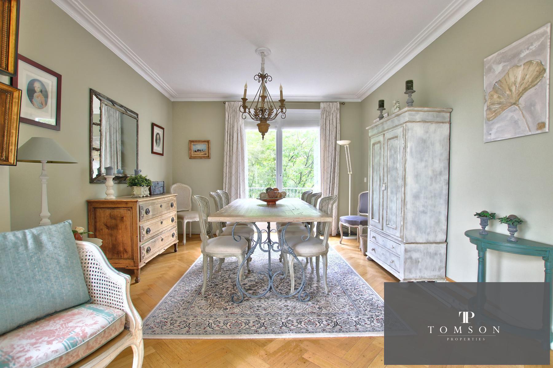 Appartement - Watermael-Boitsfort - #4520854-6