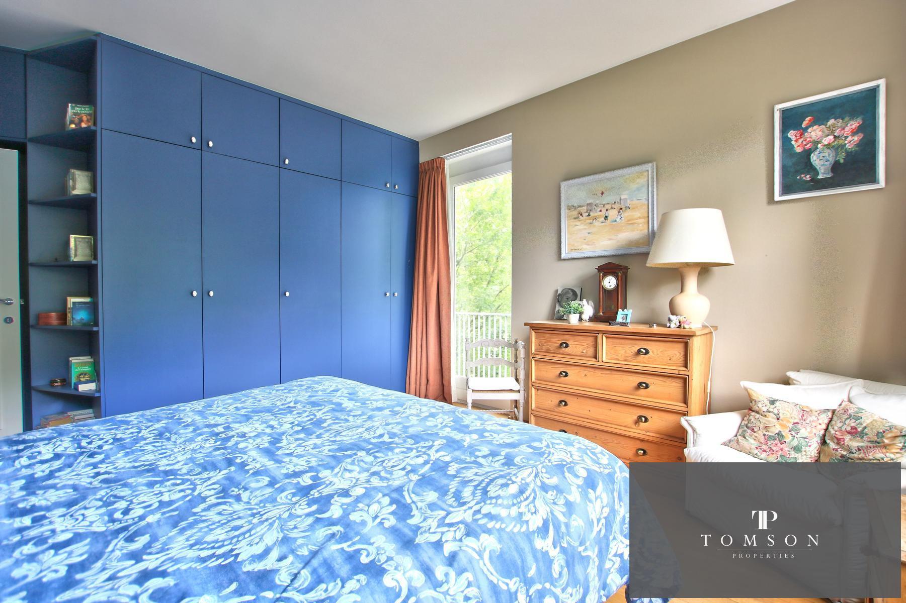 Appartement - Watermael-Boitsfort - #4520854-10