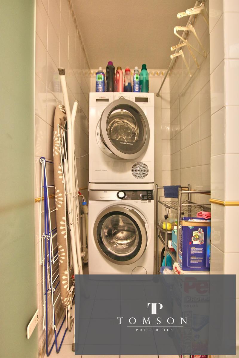 Appartement - Watermael-Boitsfort - #4520854-16