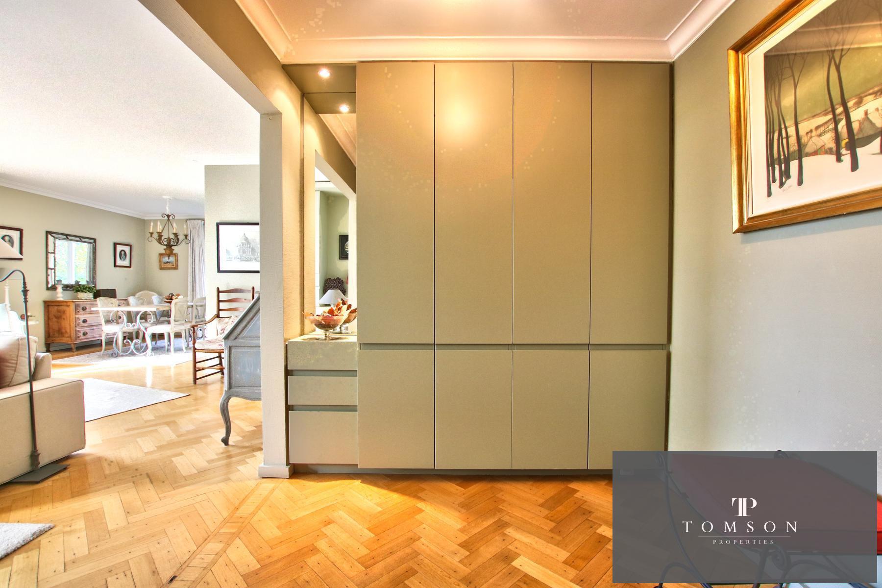 Appartement - Watermael-Boitsfort - #4520854-7