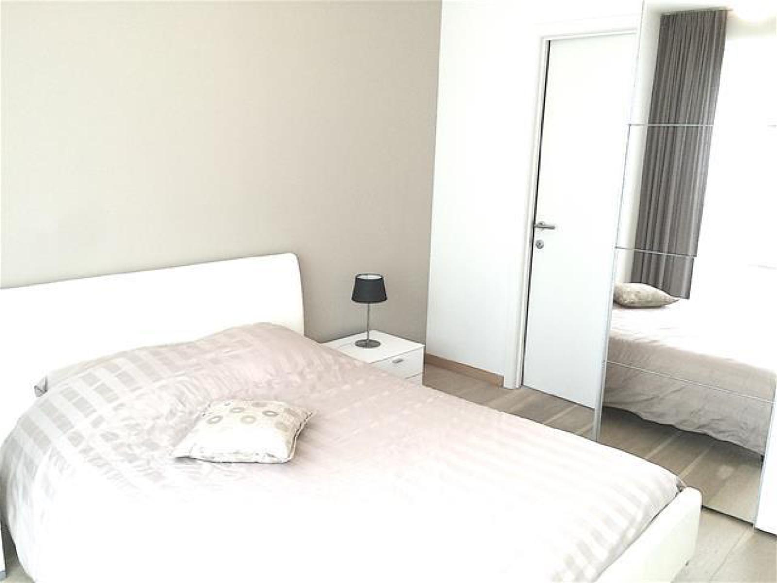 Flat - Etterbeek - #4521005-5