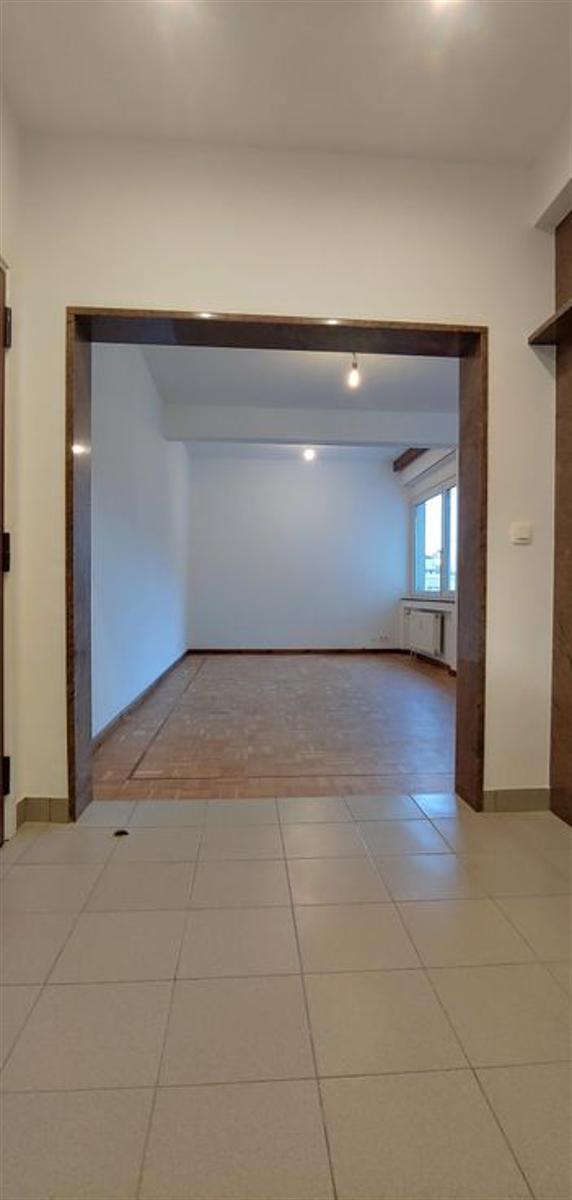 Appartement - Etterbeek - #4526474-3