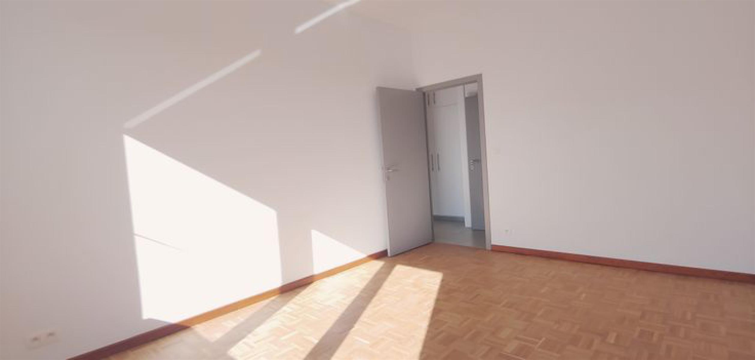 Appartement - Etterbeek - #4526474-10