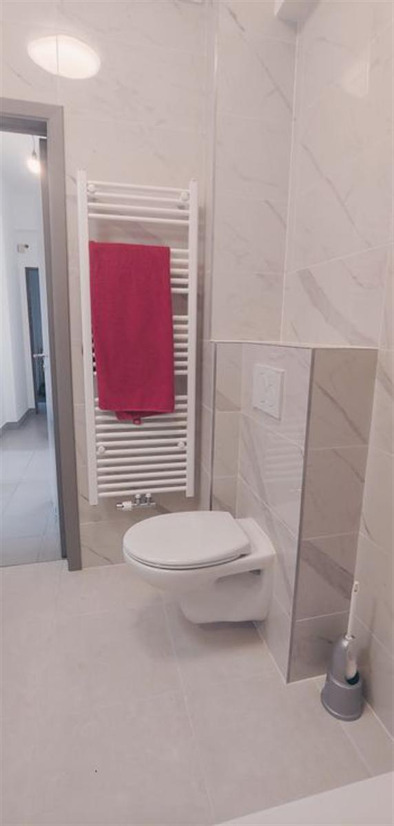 Appartement - Etterbeek - #4526474-9