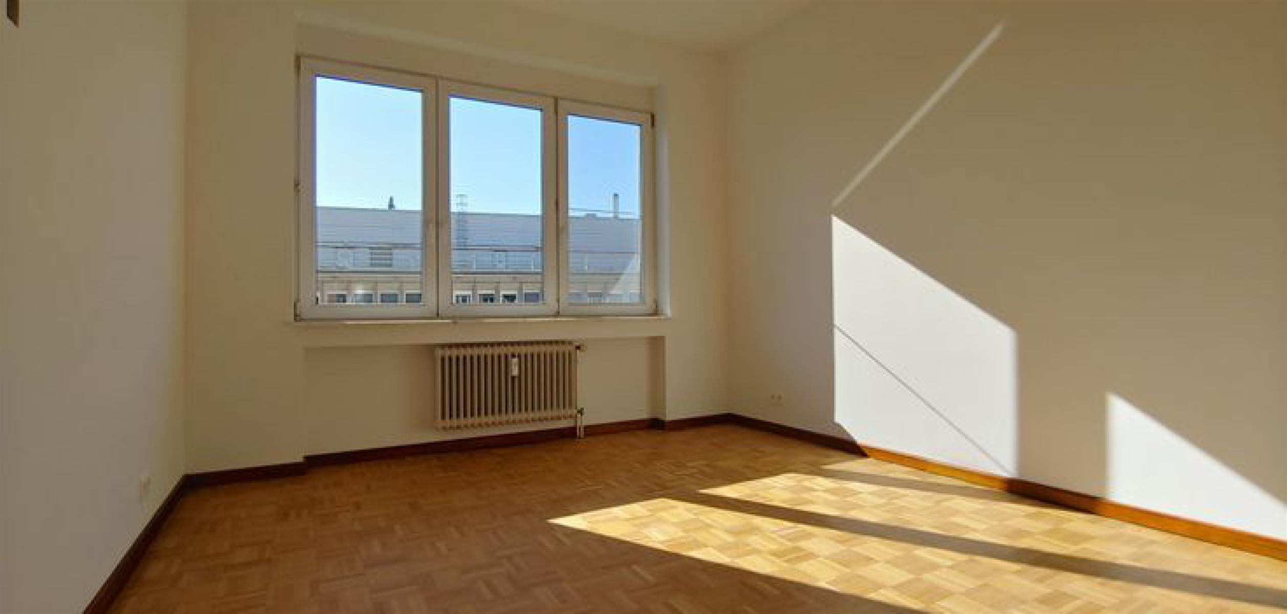 Appartement - Etterbeek - #4526474-11