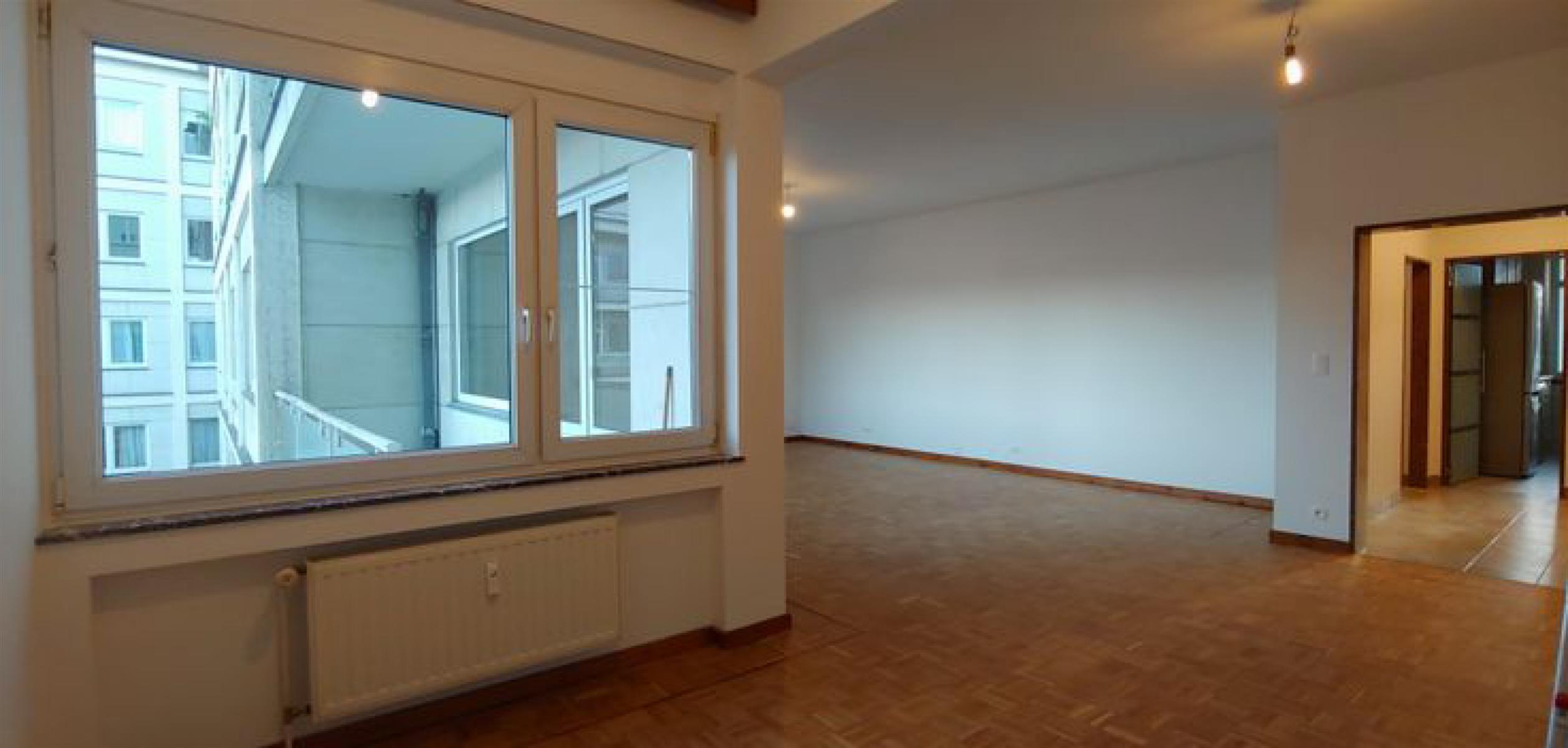 Appartement - Etterbeek - #4526474-2