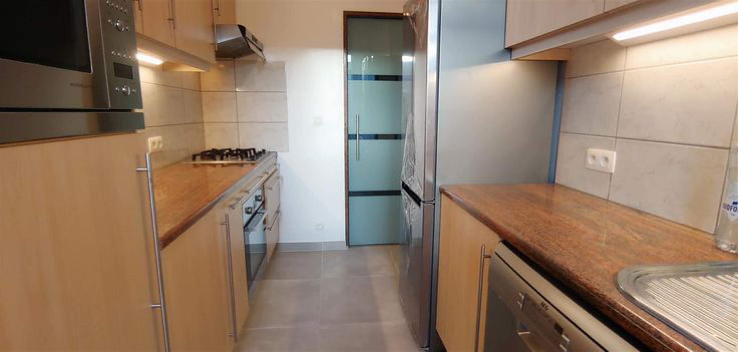 Appartement - Etterbeek - #4526474-5