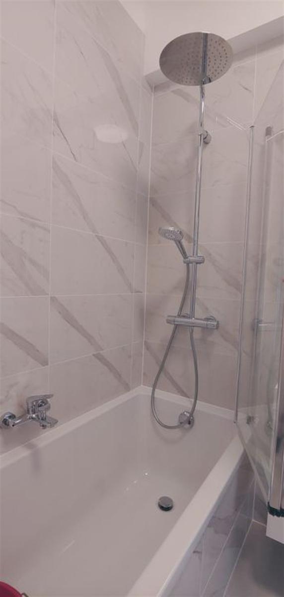 Appartement - Etterbeek - #4526474-8