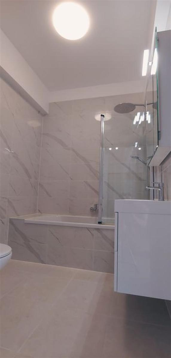 Appartement - Etterbeek - #4526474-7