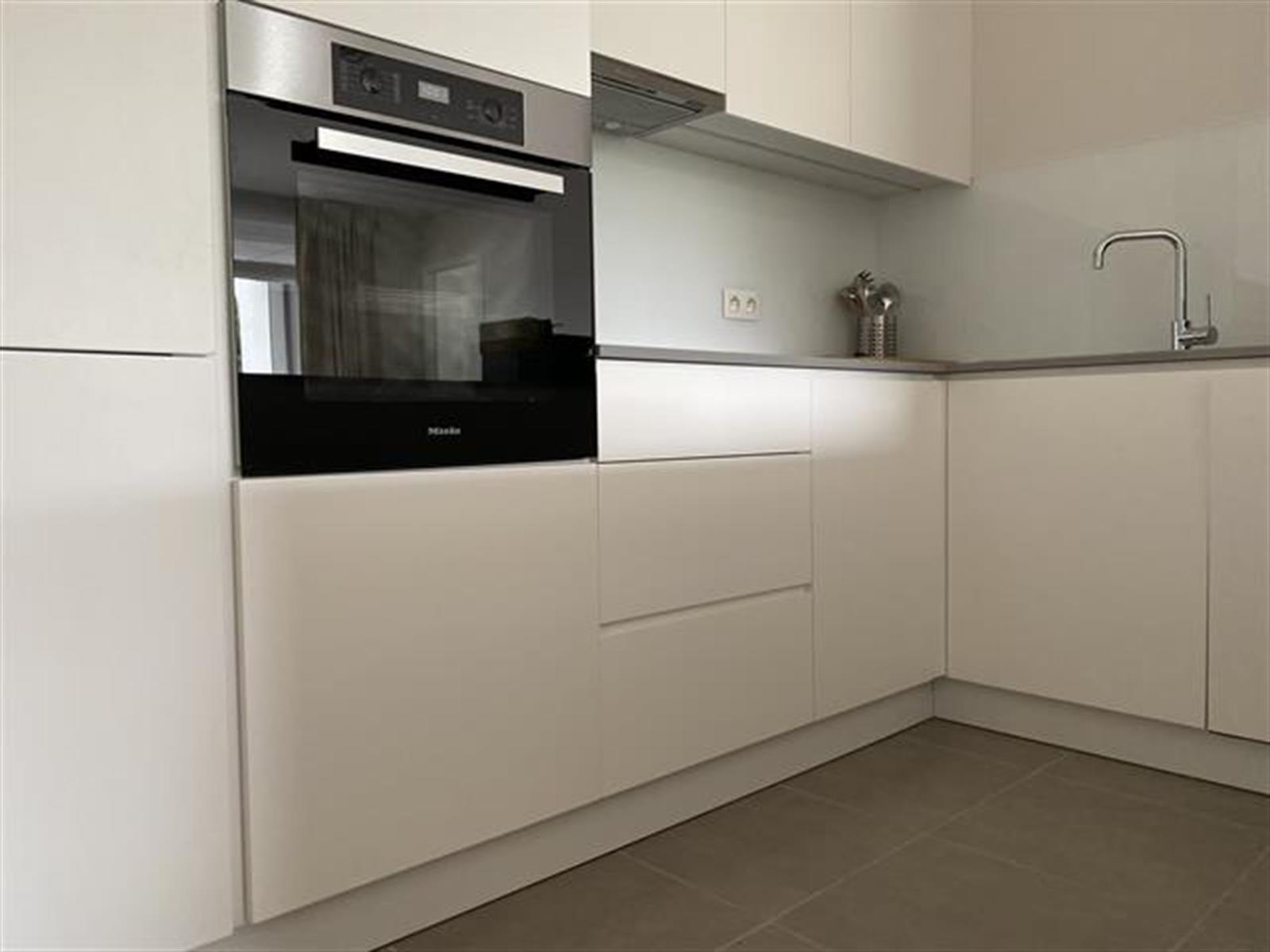 Appartement - Schaerbeek - #4527429-2