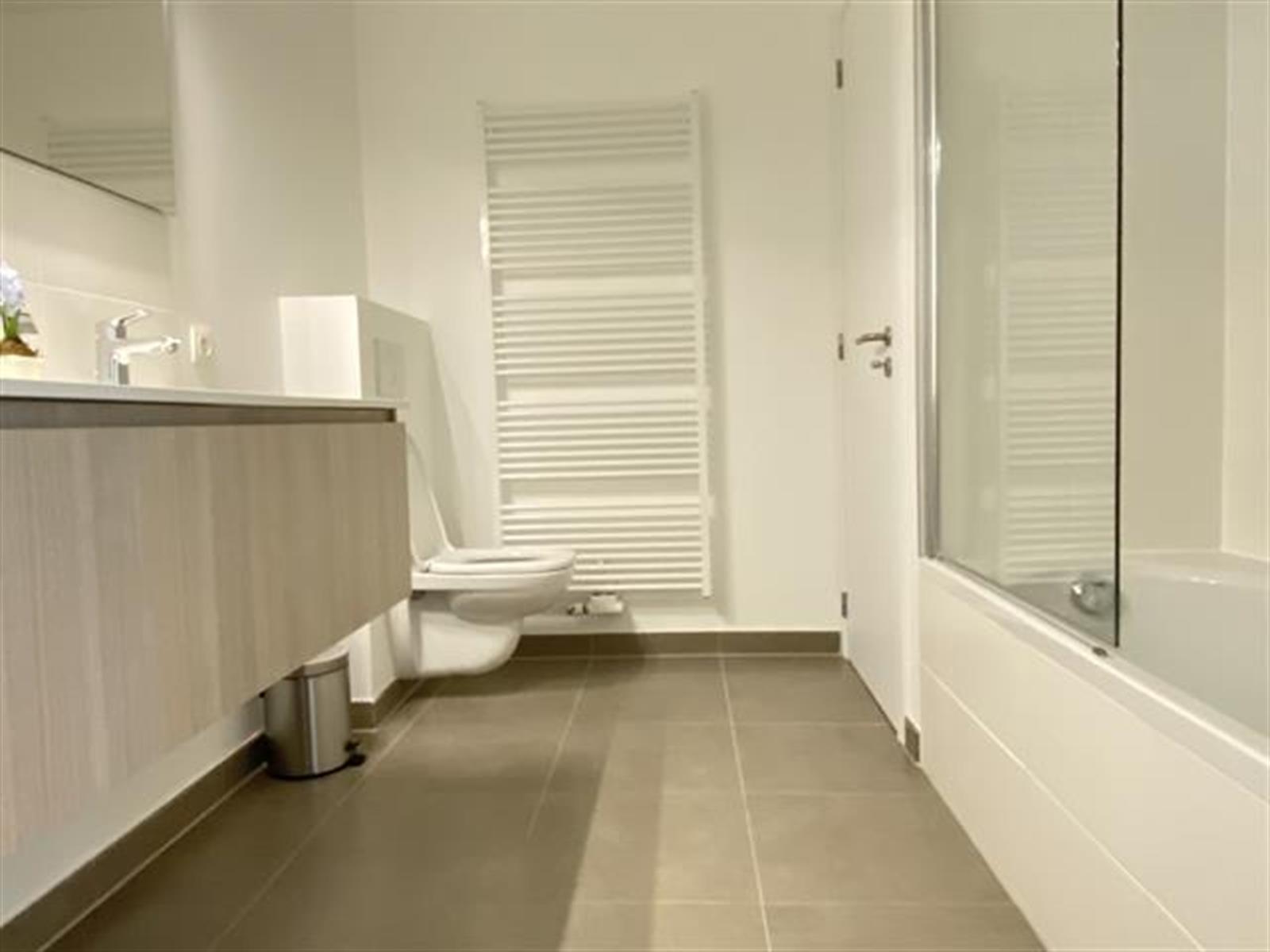 Appartement - Schaerbeek - #4527429-6