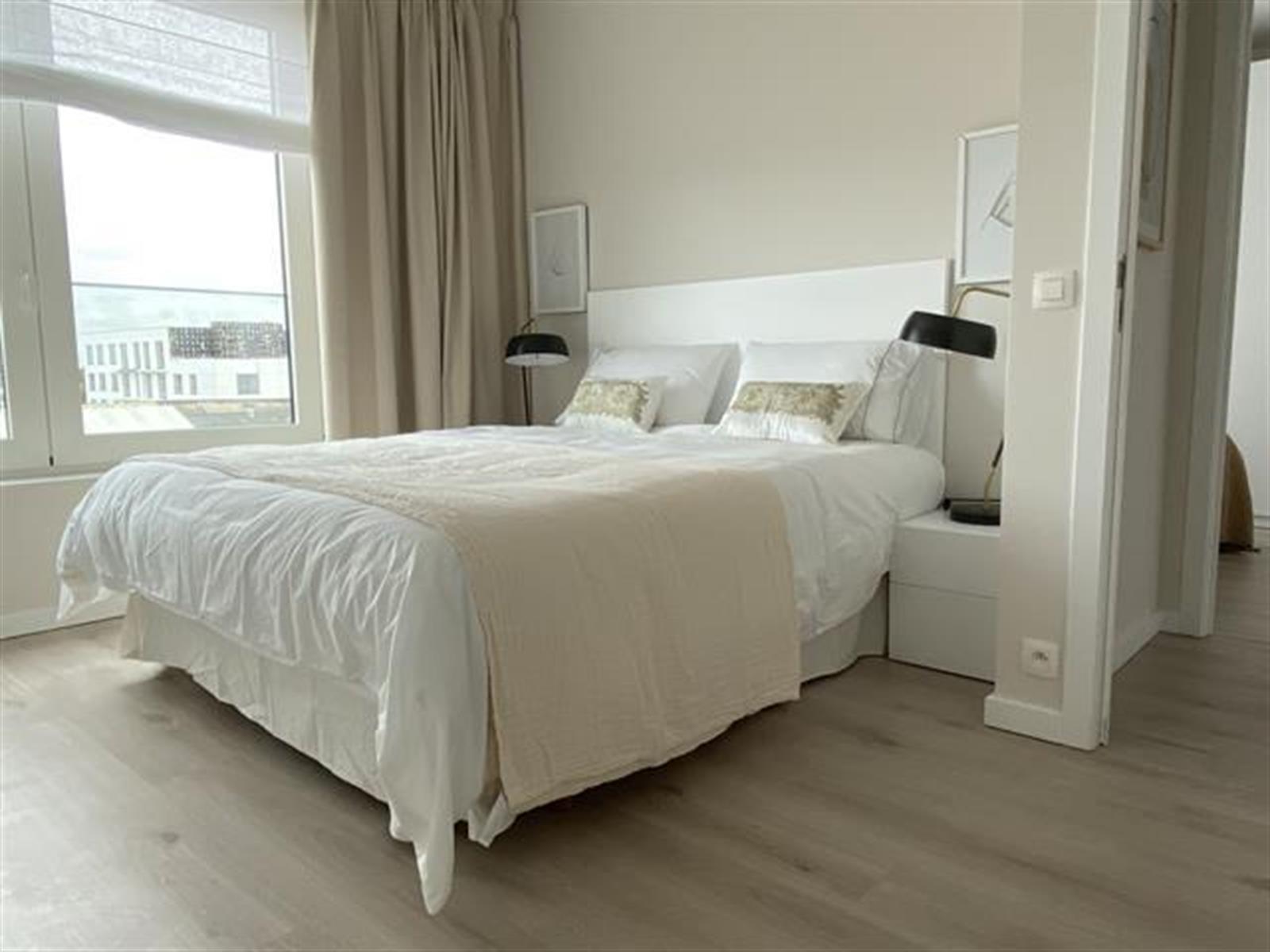 Appartement - Schaerbeek - #4527429-5