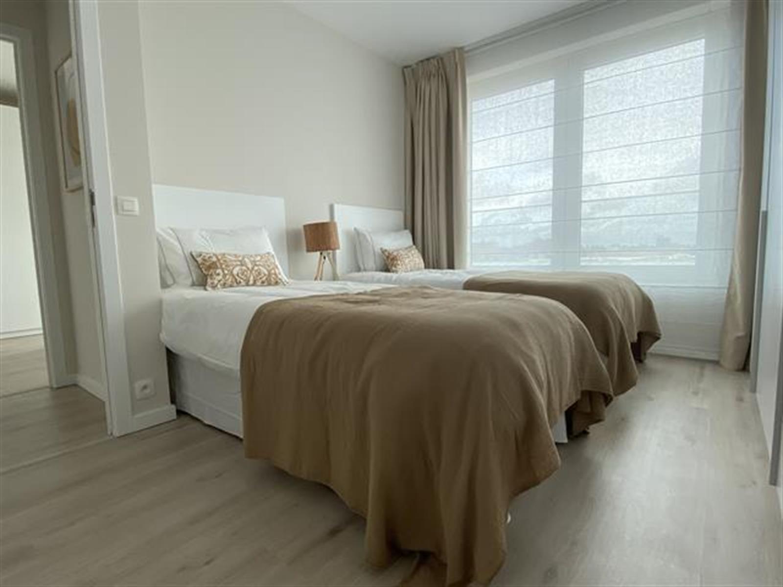 Appartement - Schaerbeek - #4527429-3