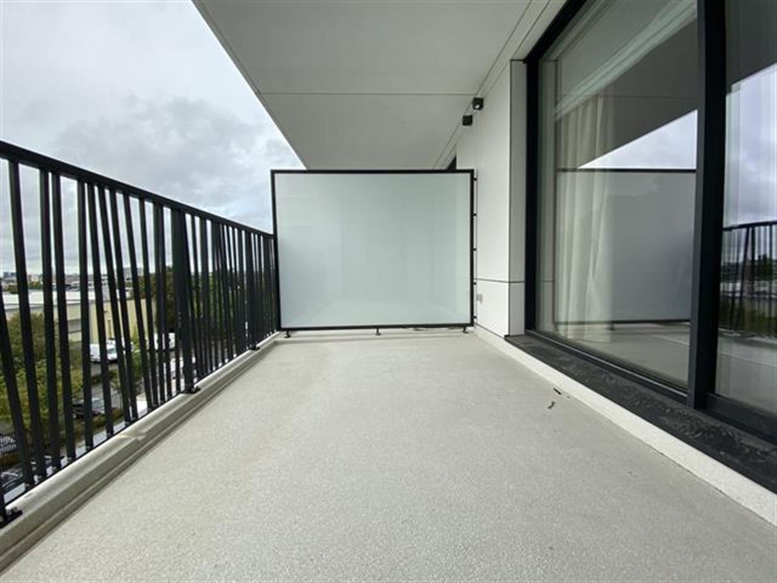 Appartement - Schaerbeek - #4527429-7