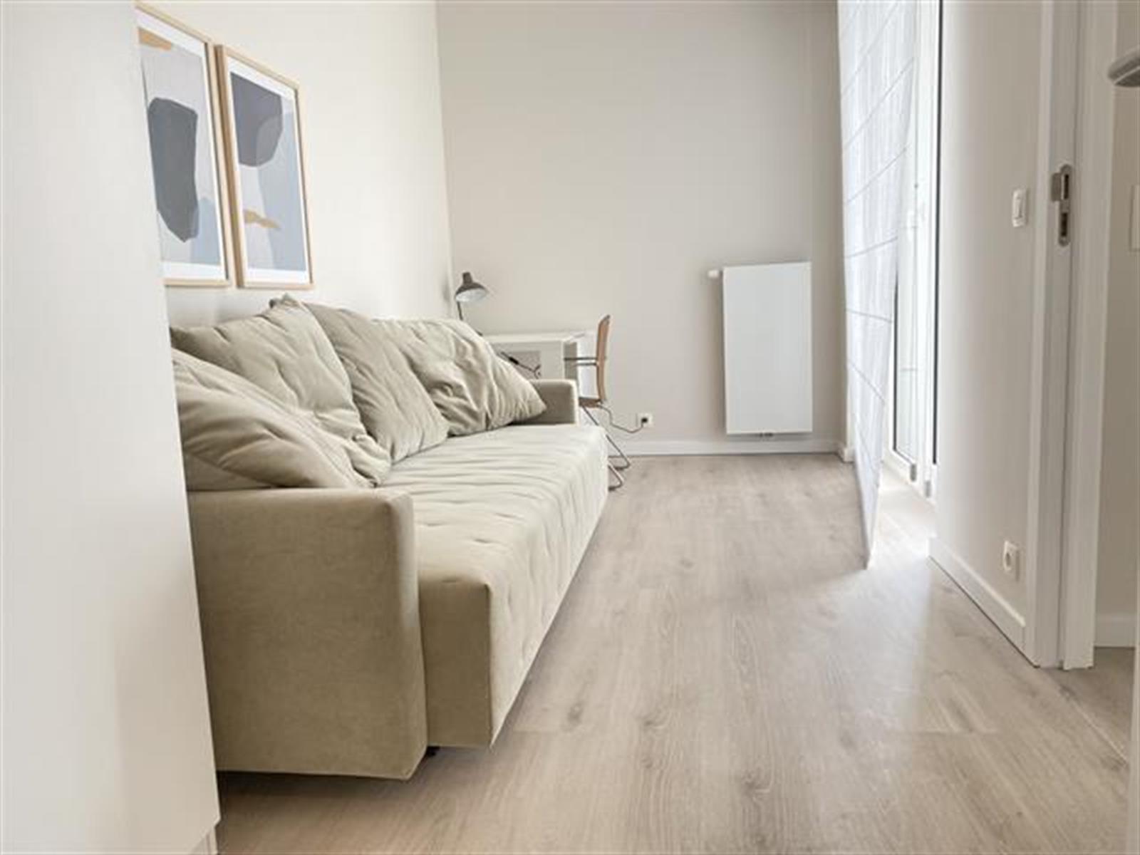 Appartement - Schaerbeek - #4527429-4