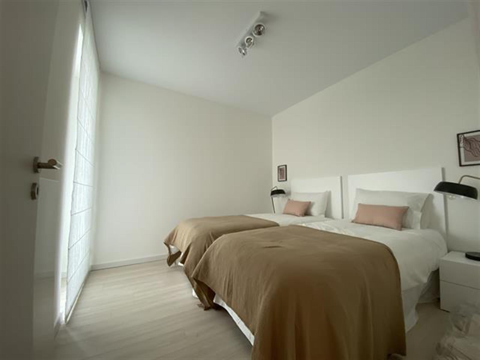 Appartement - Schaerbeek - #4527435-3