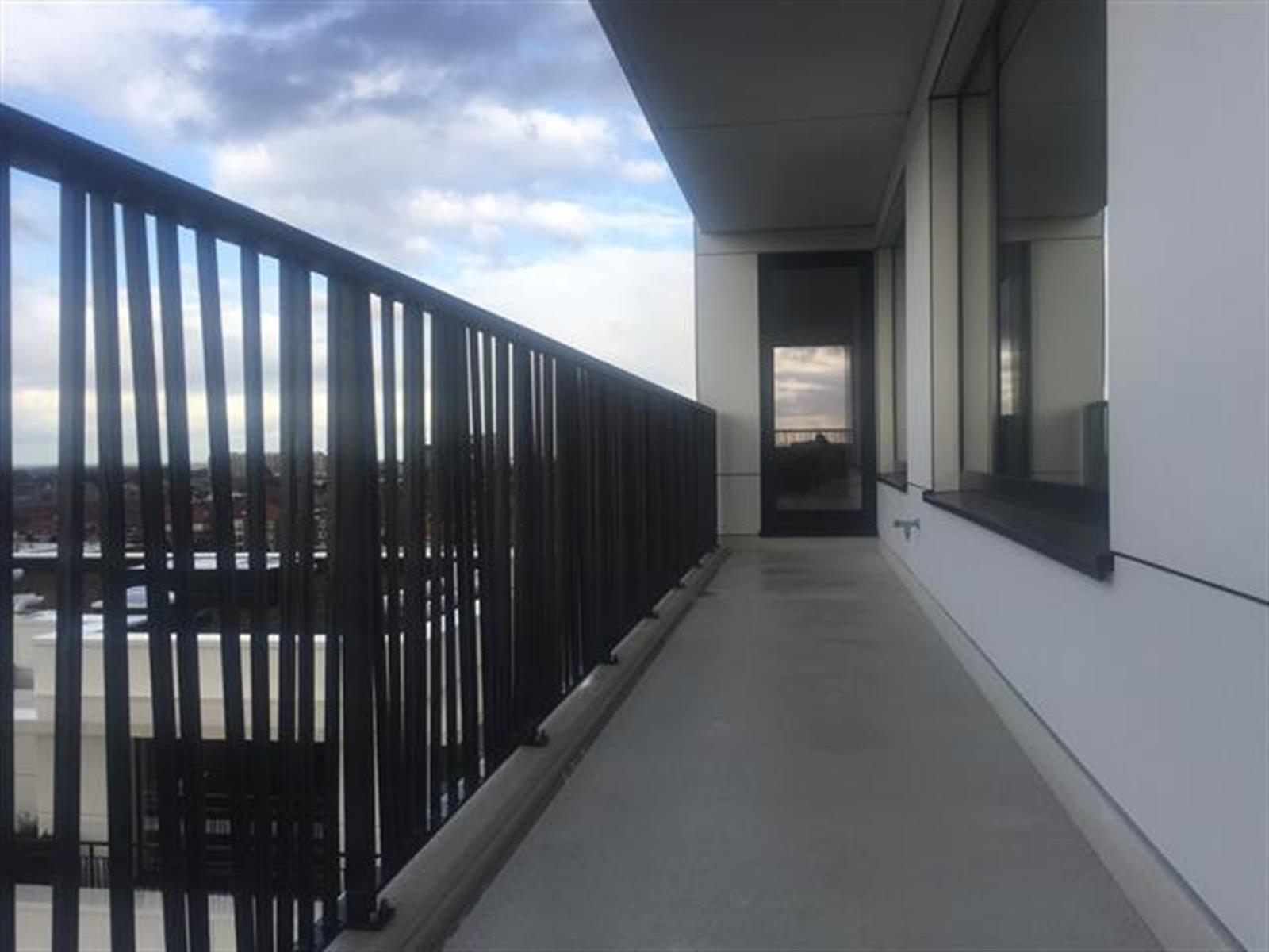 Appartement - Schaerbeek - #4527435-7