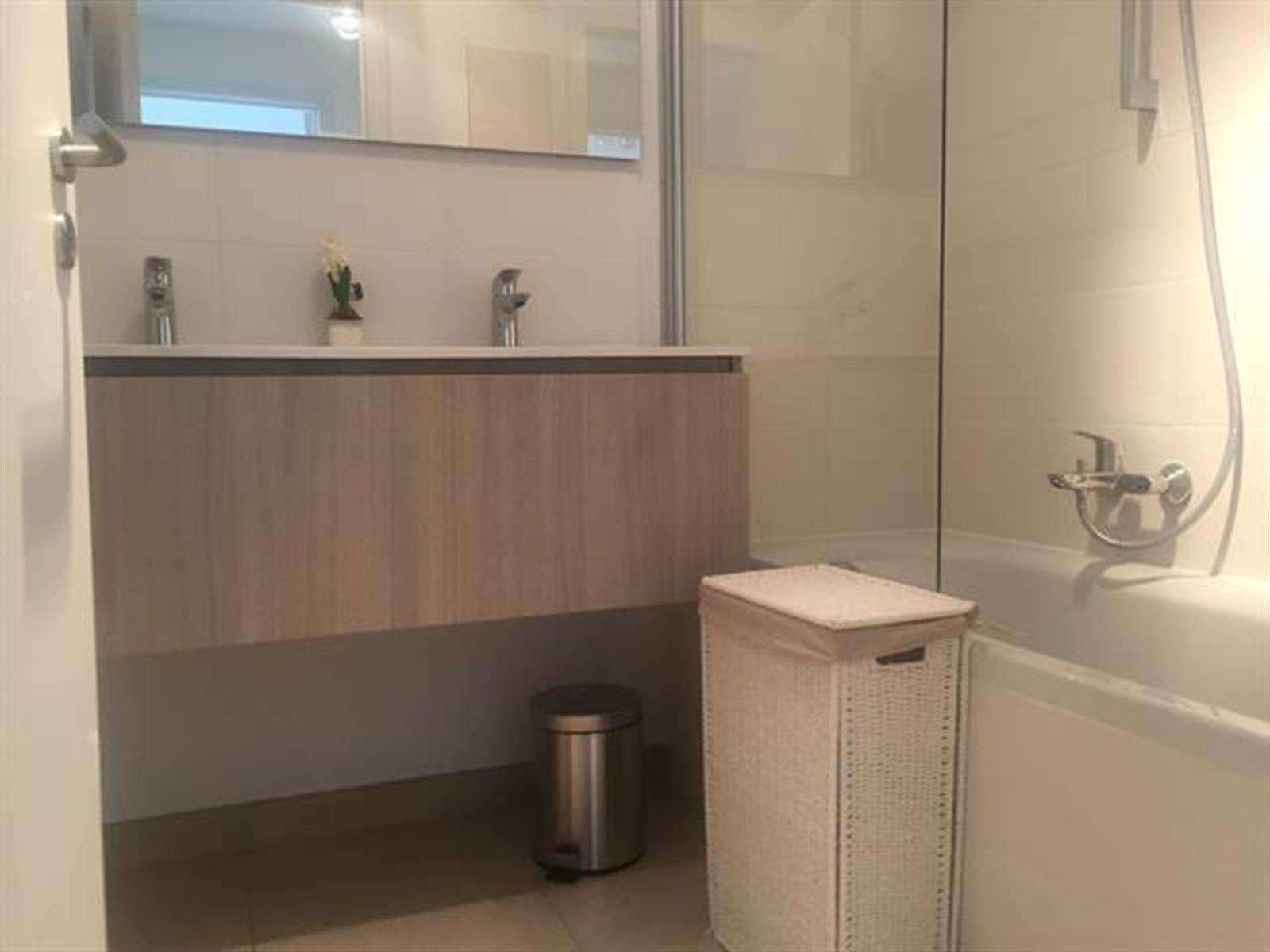 Appartement - Schaerbeek - #4527435-4