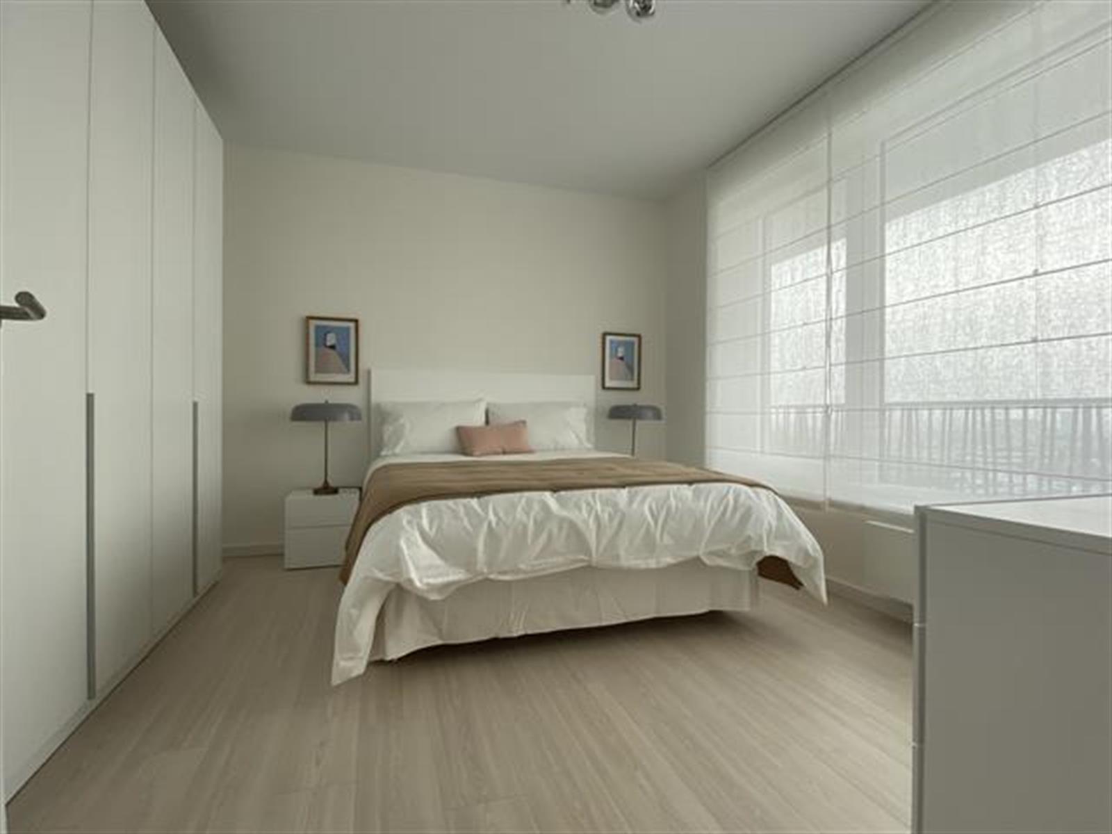 Appartement - Schaerbeek - #4527435-2