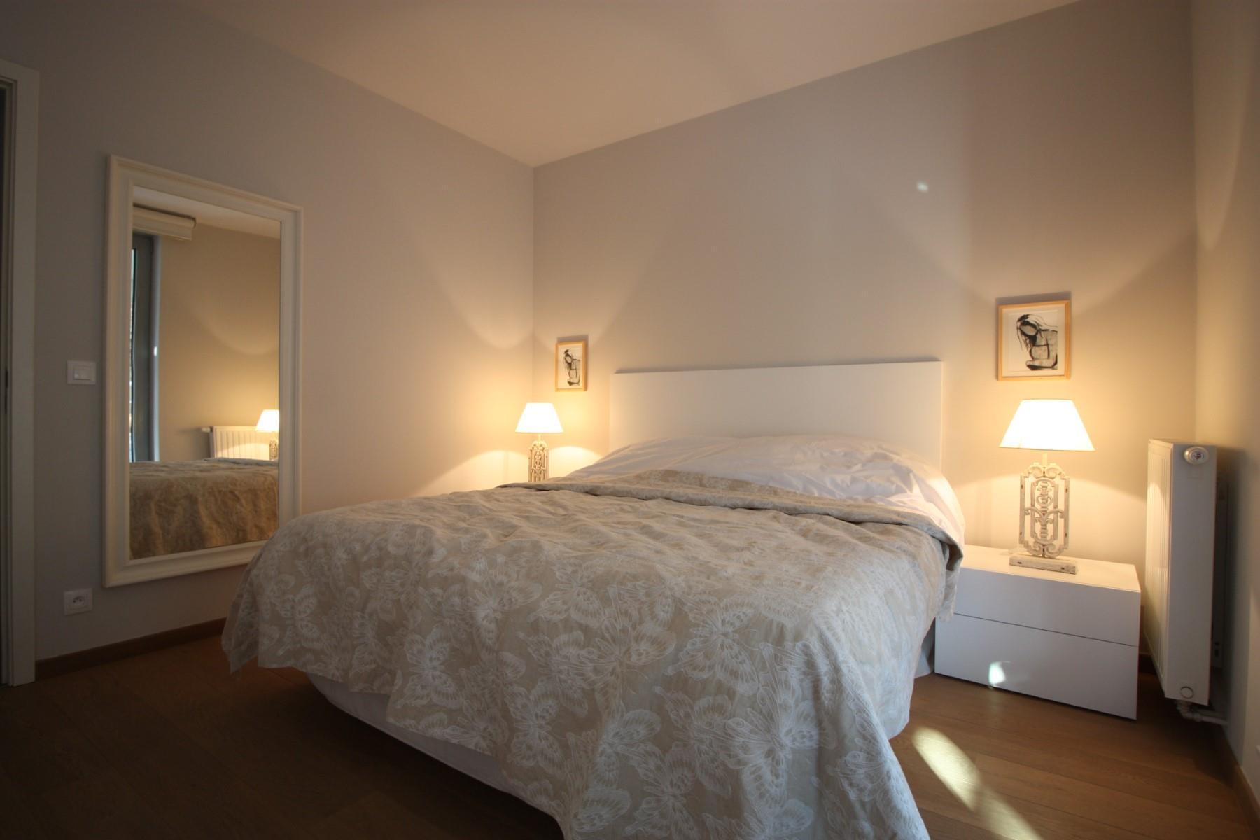 Flat - Etterbeek - #4527457-15