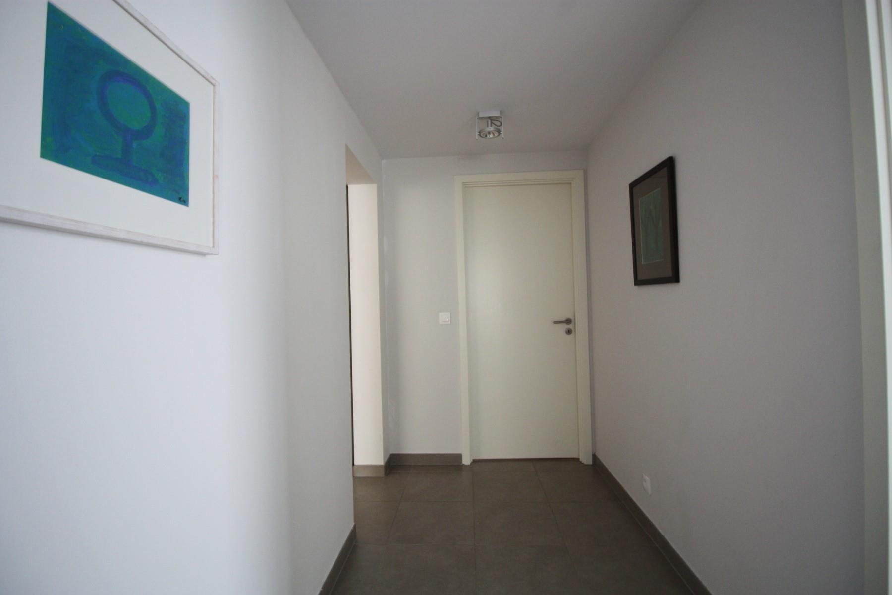 Flat - Etterbeek - #4527457-16