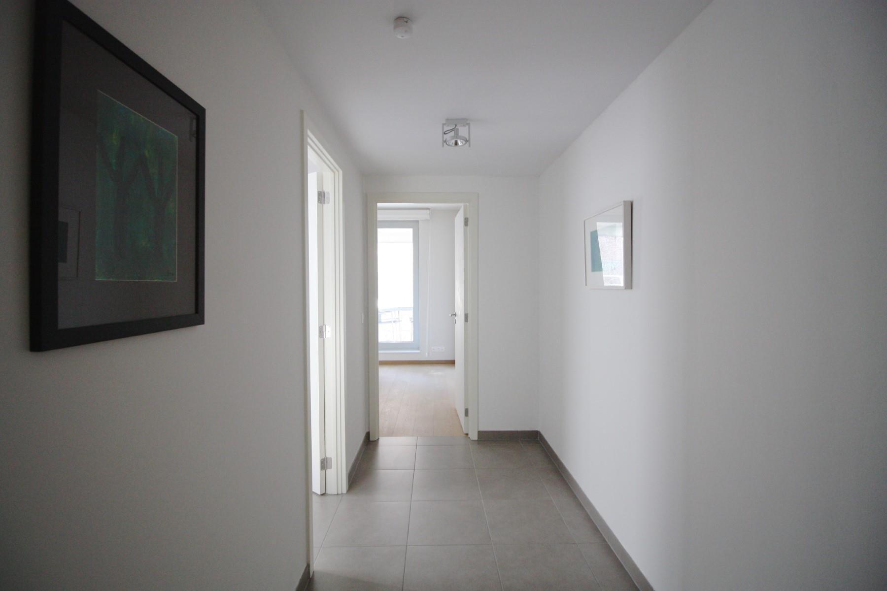 Flat - Etterbeek - #4527457-17