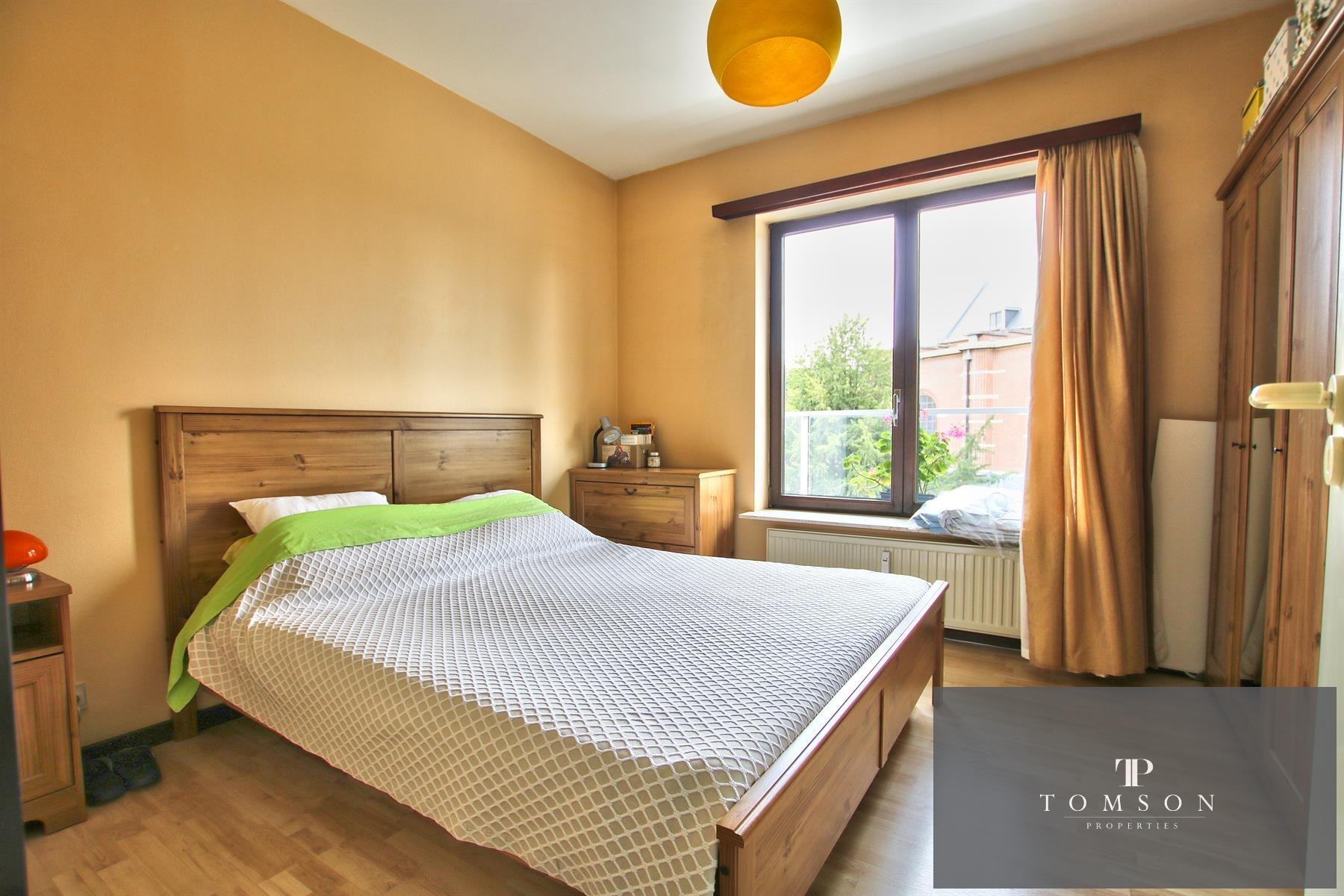 Appartement - Woluwe-Saint-Pierre - #4529071-3