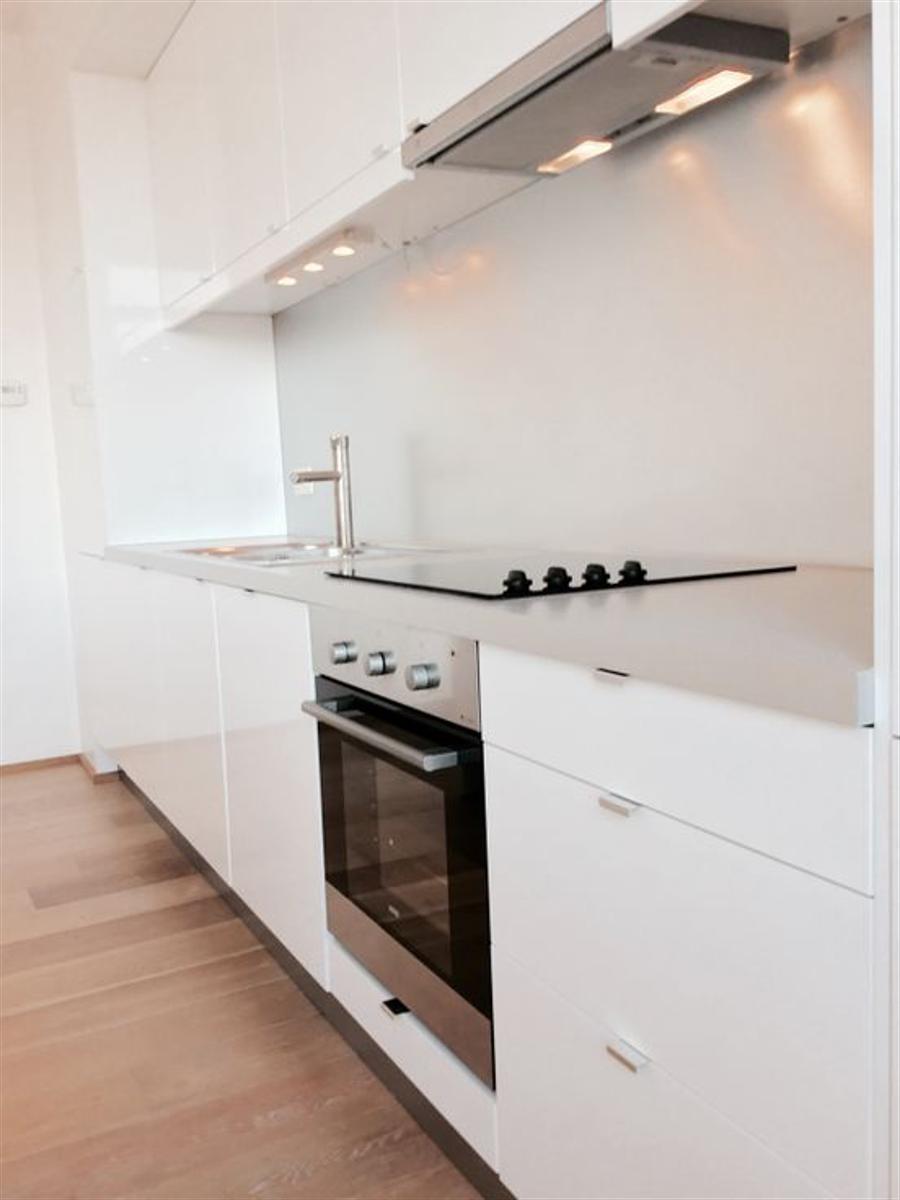Appartement - Ixelles - #4530047-2