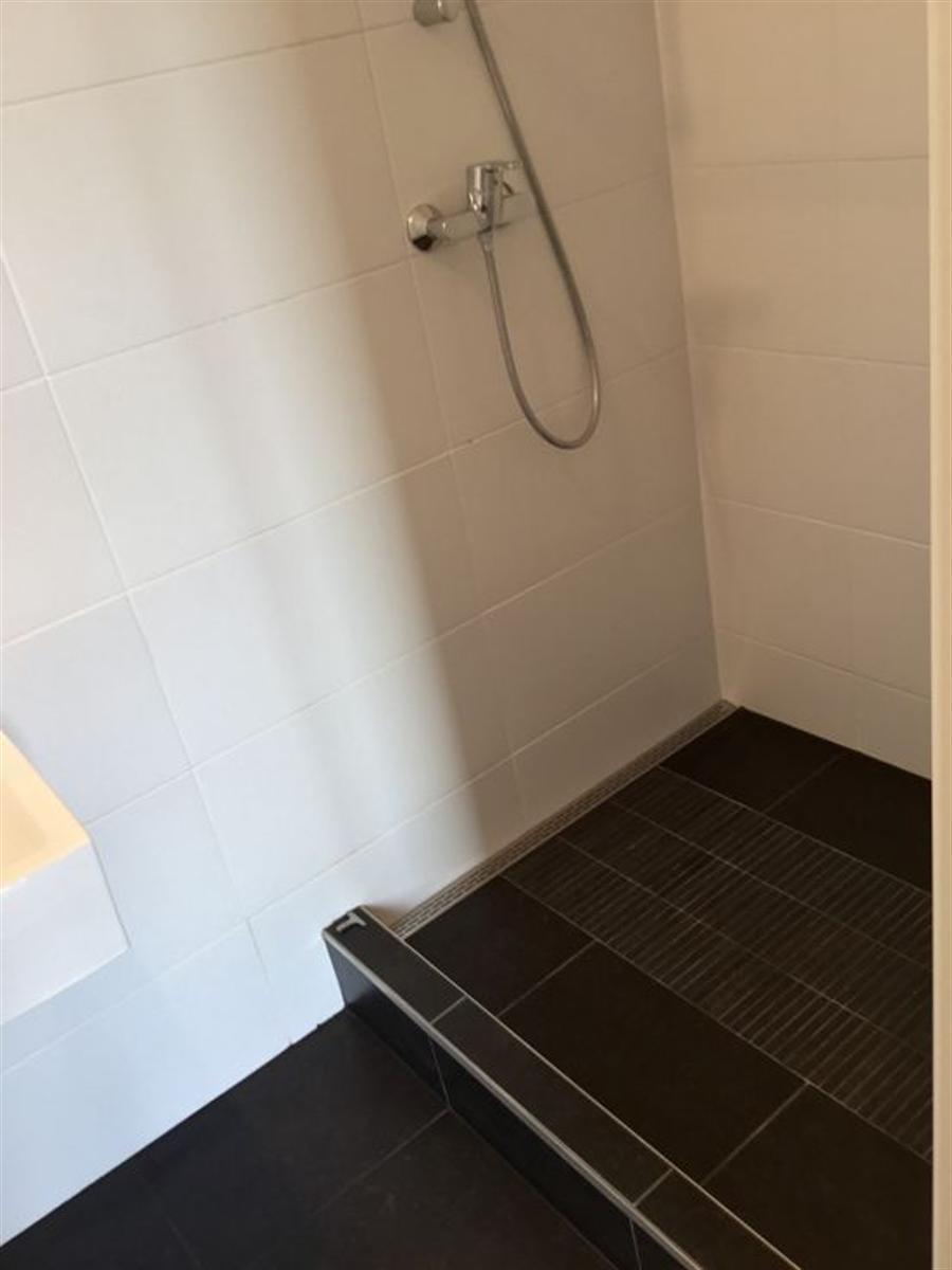 Appartement - Ixelles - #4530047-10